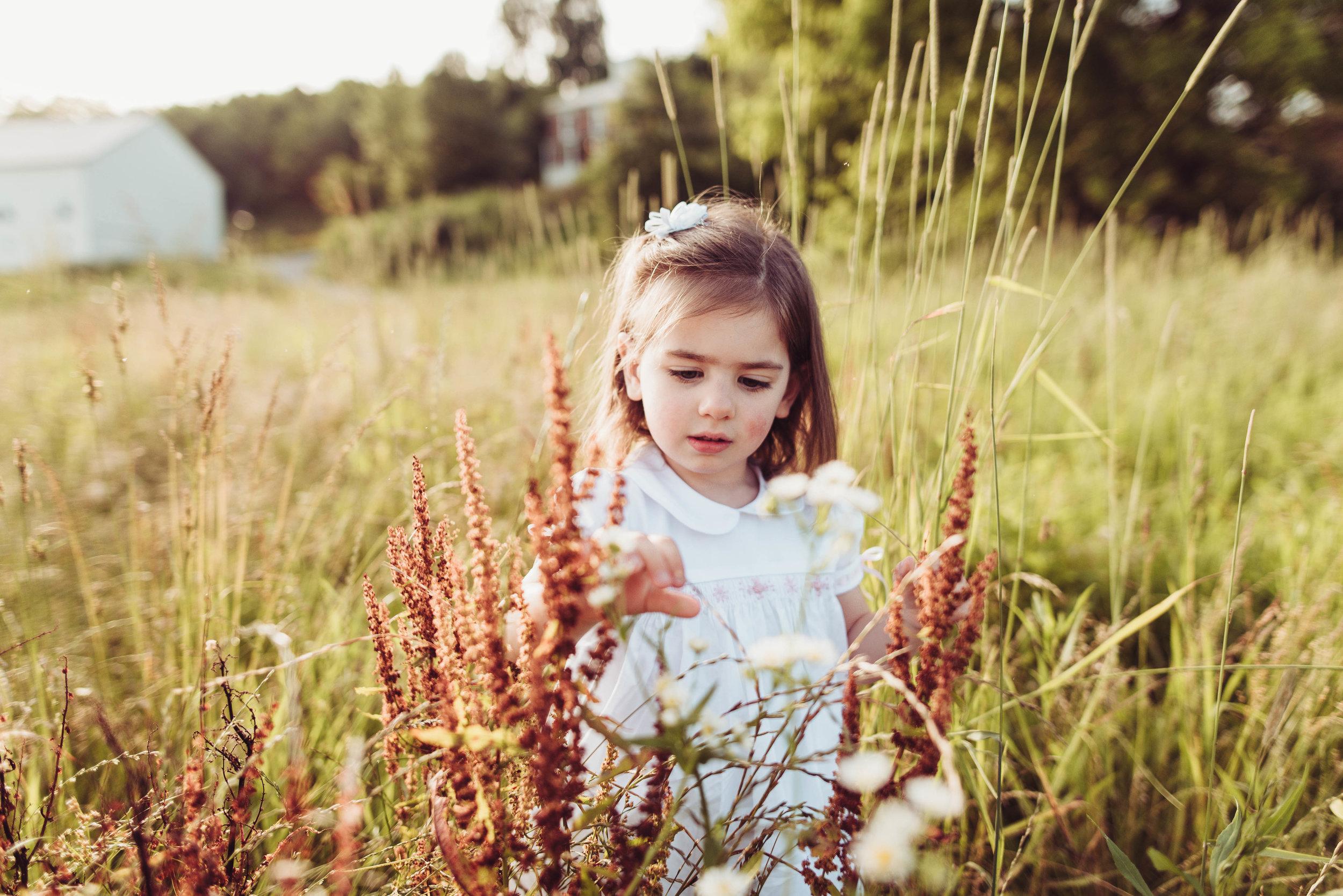 kids portraits pittsburgh-2.jpg