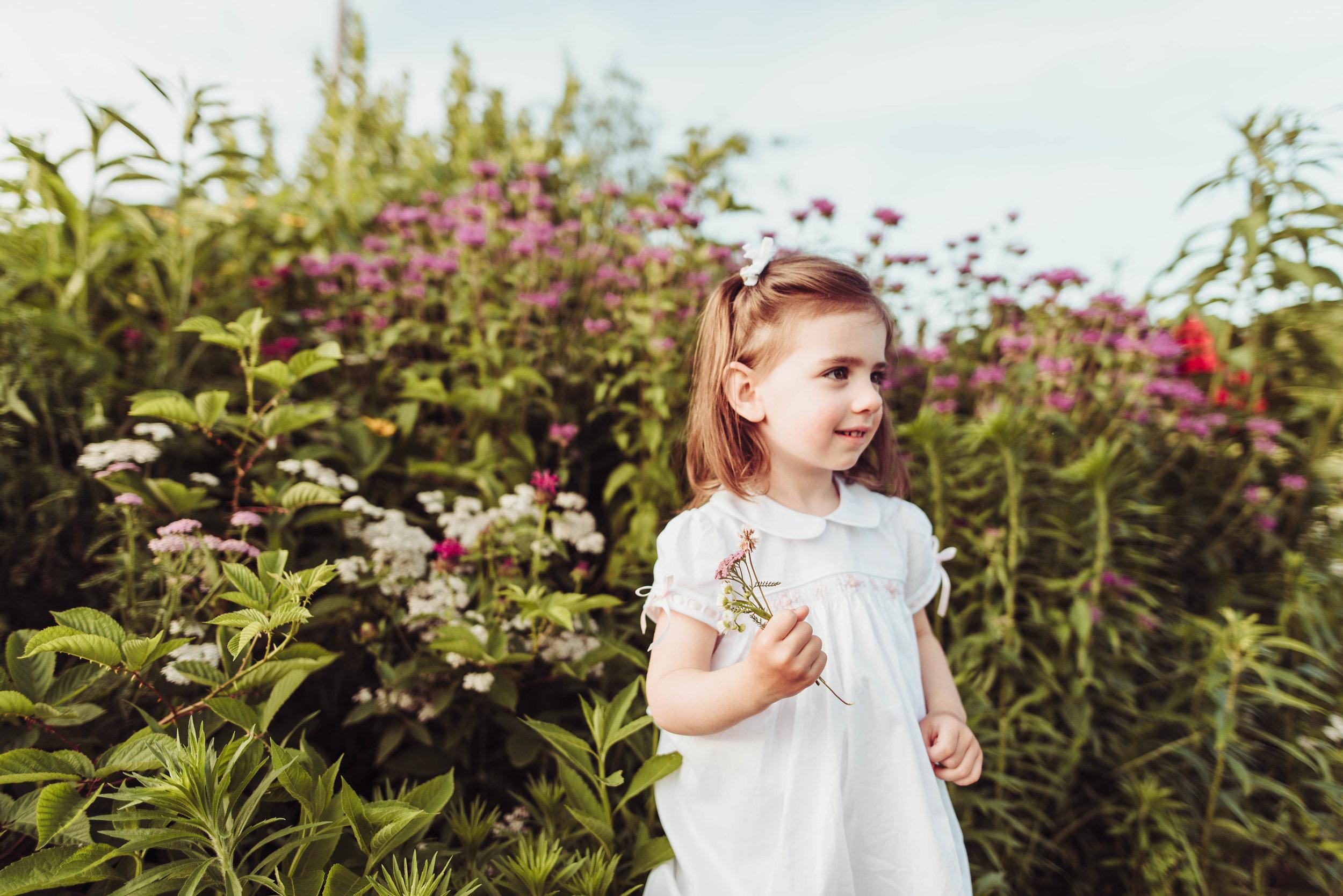 kids portraits pittsburgh-6.jpg