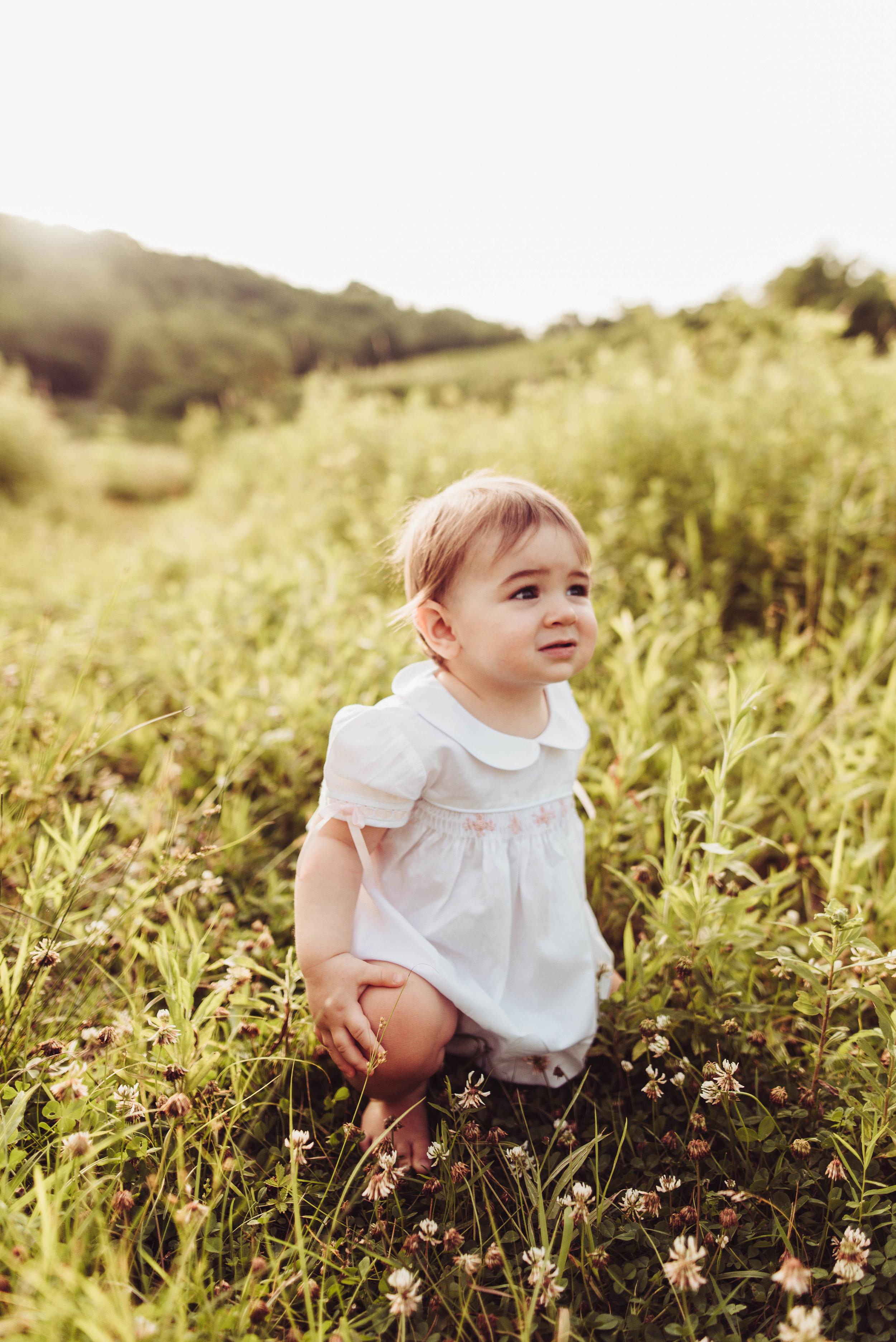 kids portraits pittsburgh-9.jpg