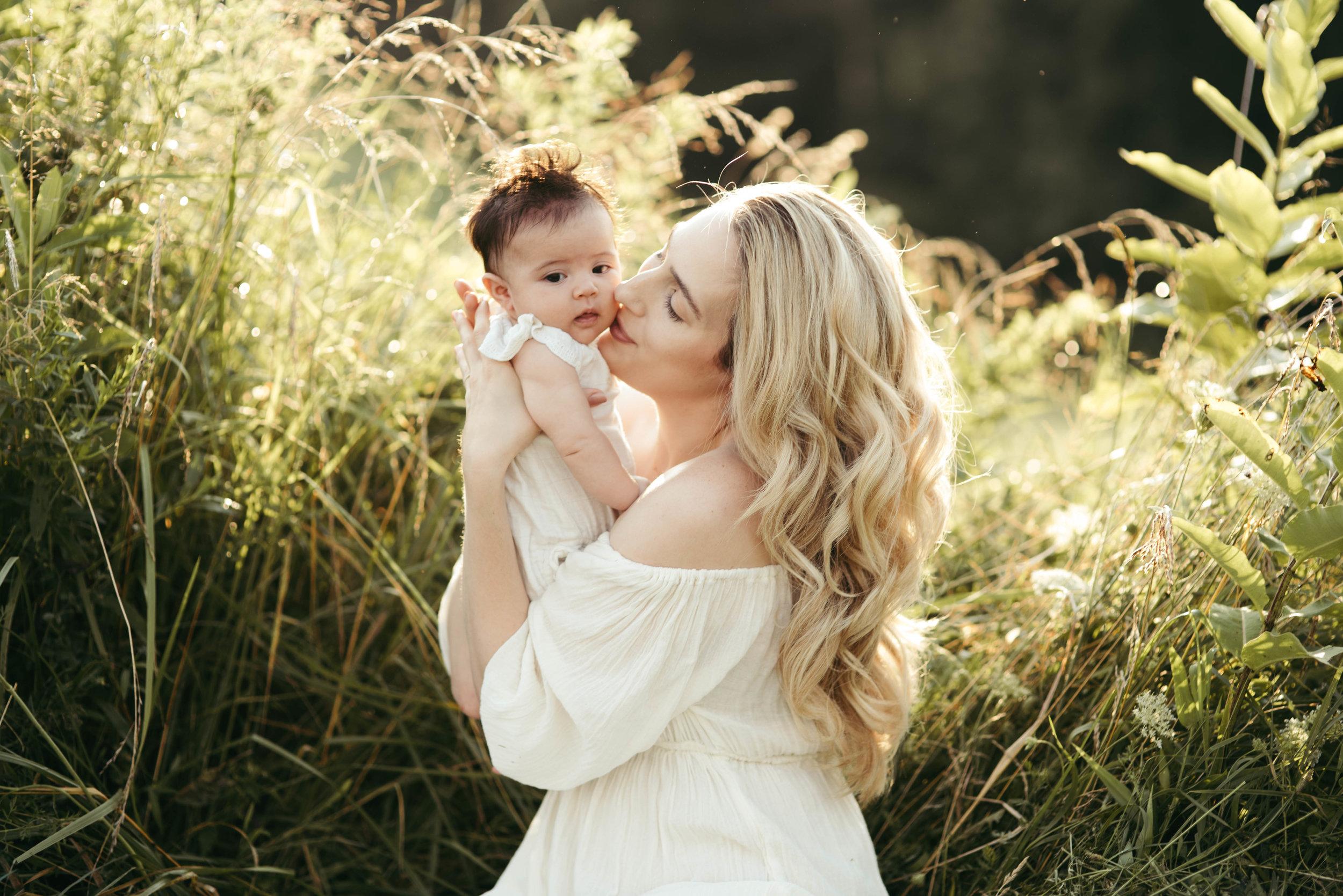 earthy newborn portraits-3.jpg