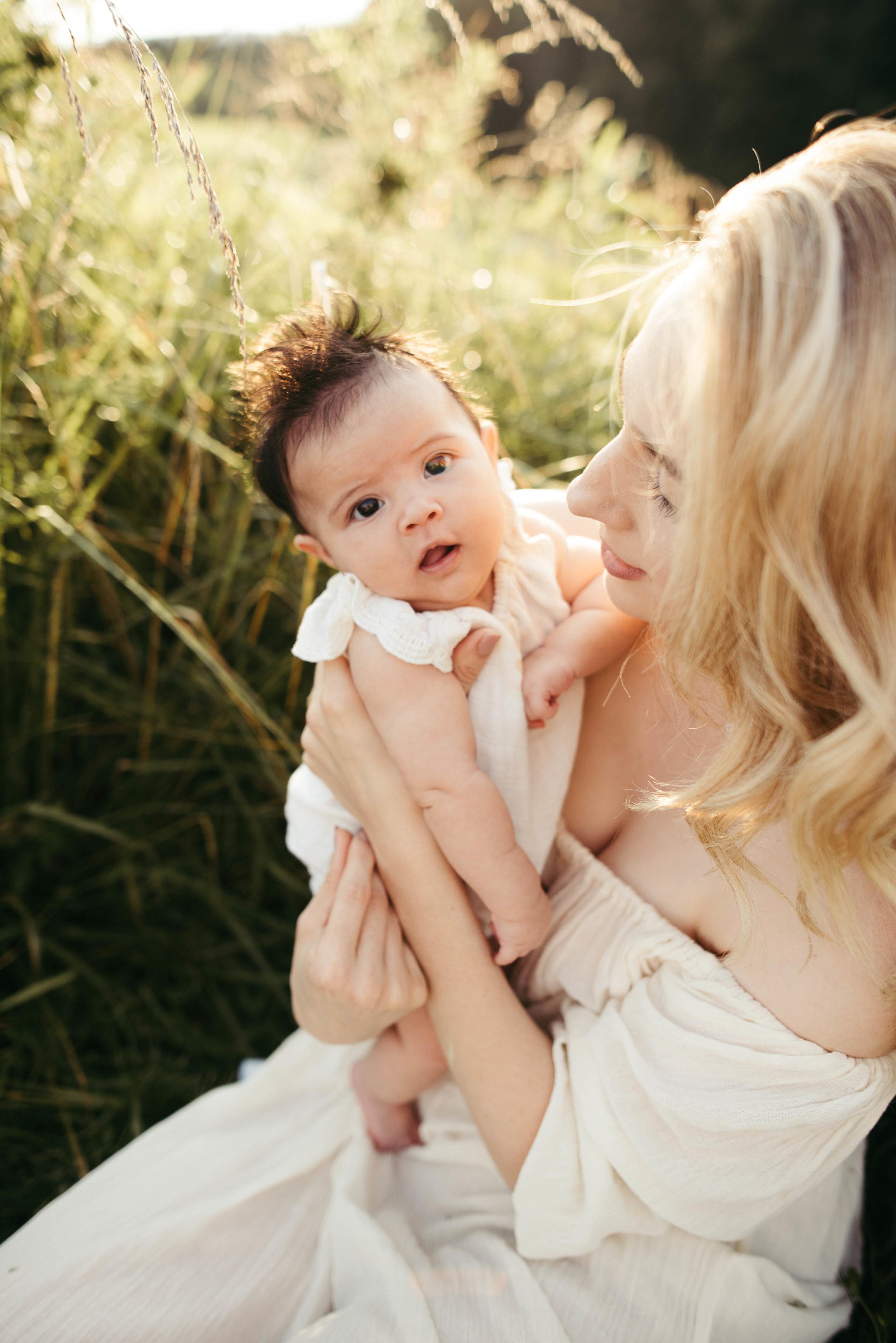 earthy newborn portraits-4.jpg