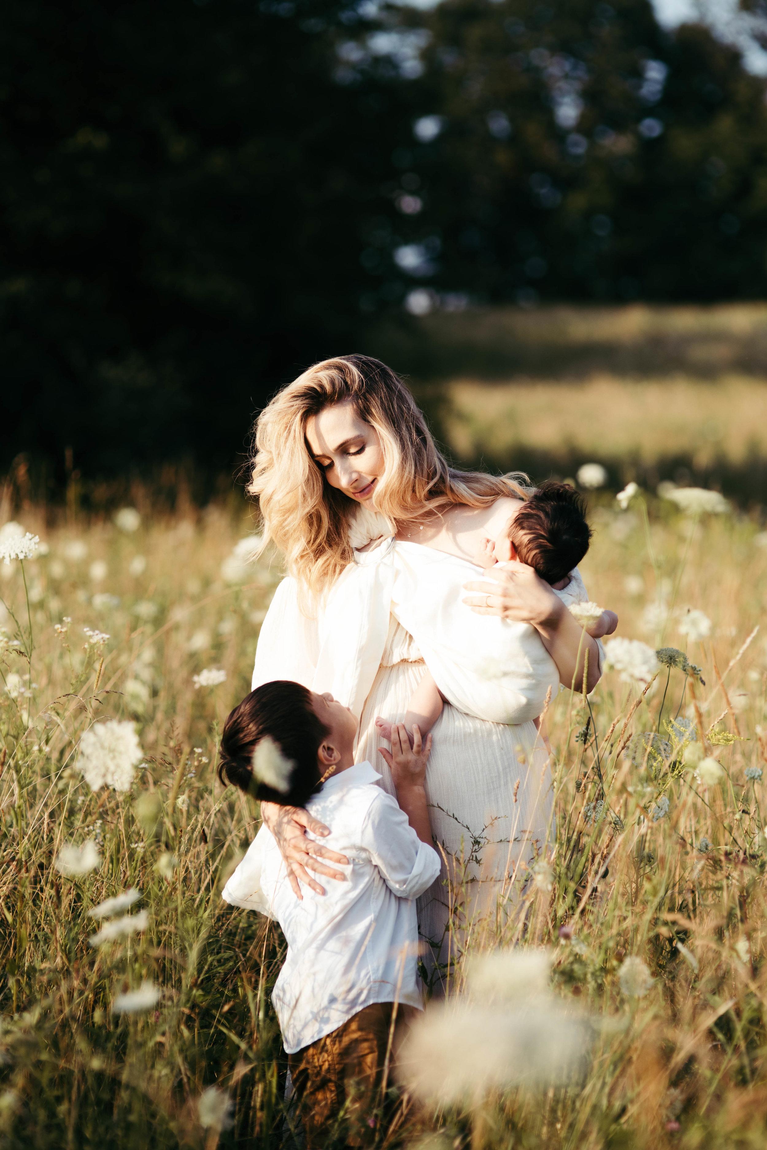 earthy newborn portraits-6.jpg