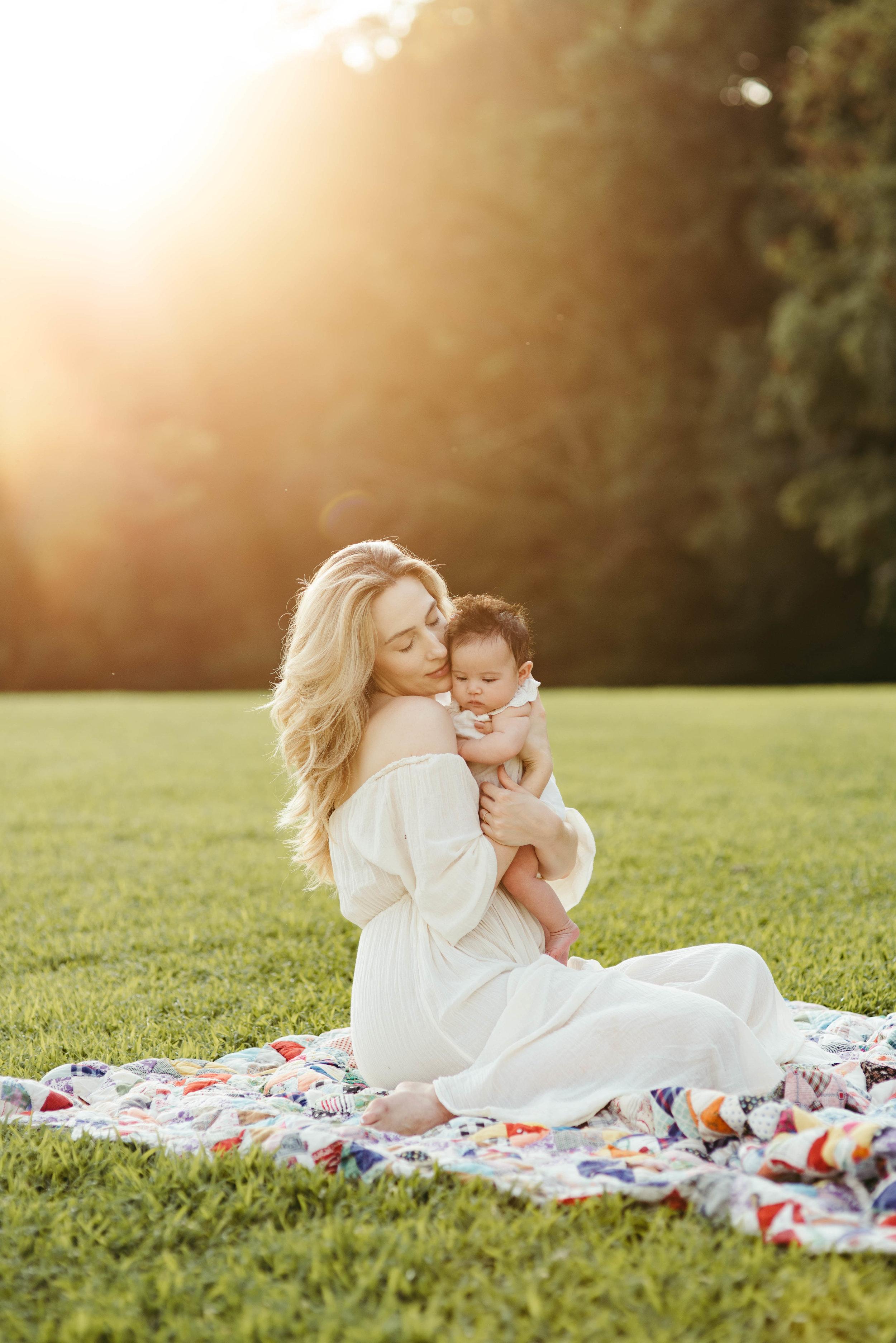 earthy newborn portraits-10.jpg