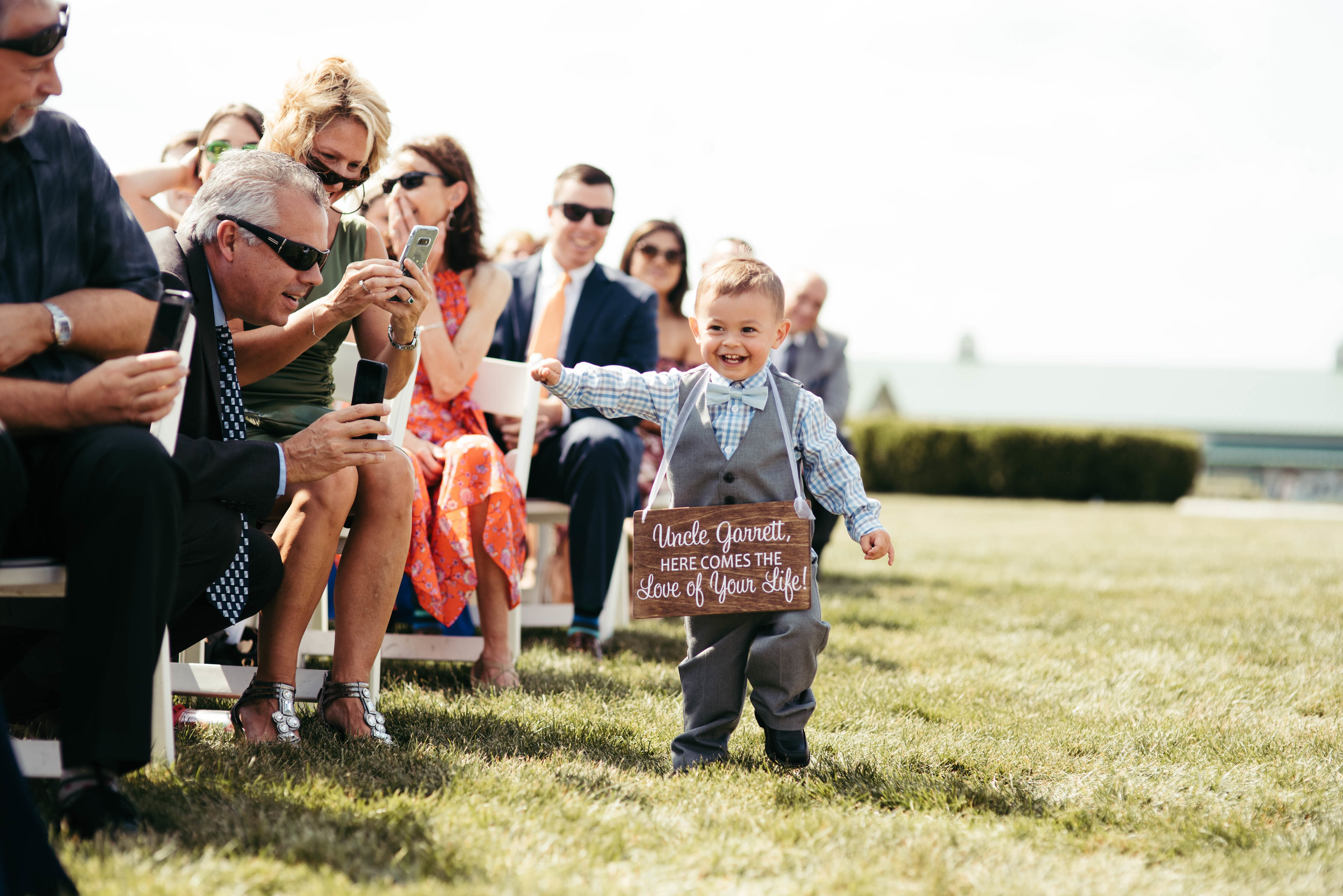 farm wedding pittsburgh-27.jpg