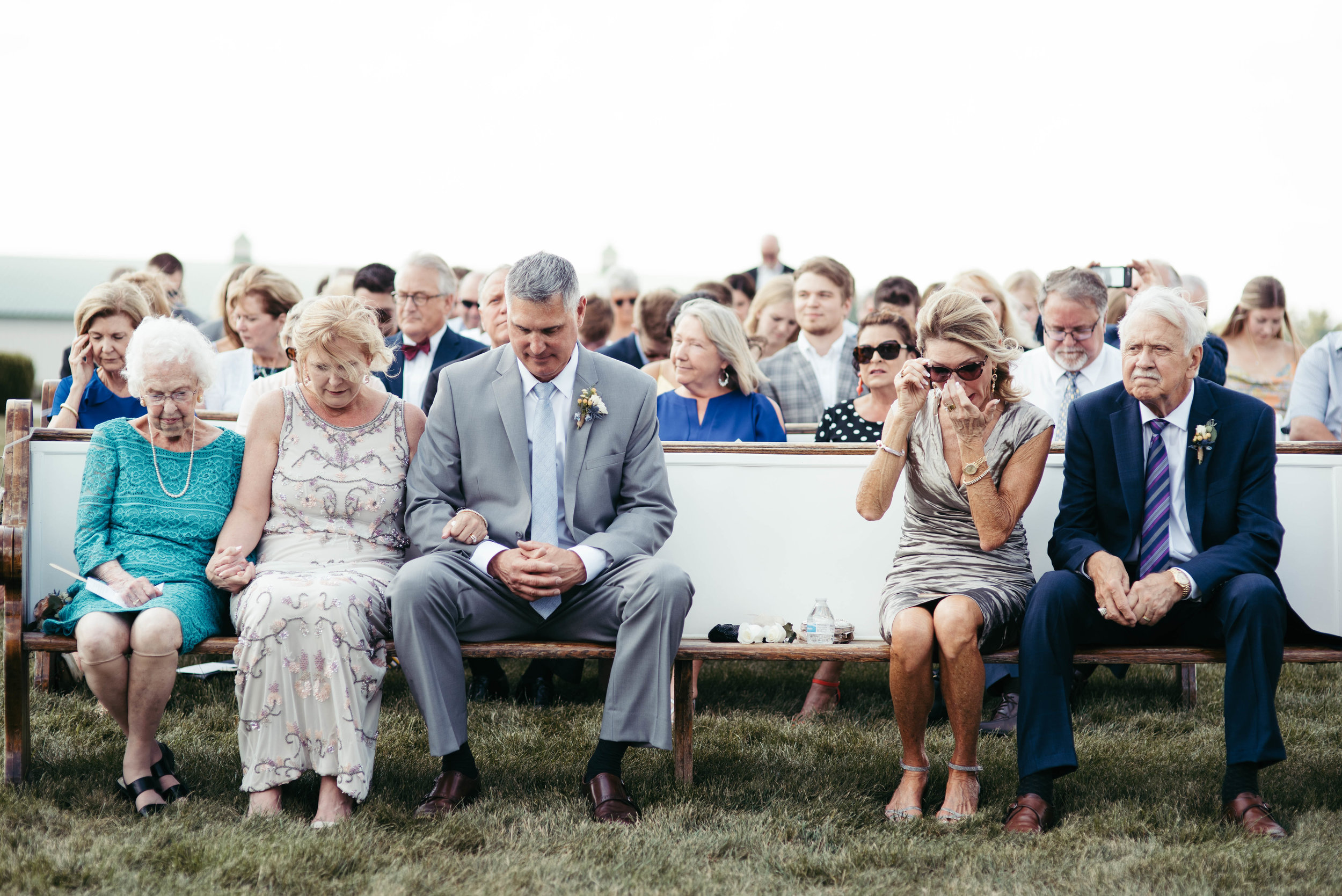 farm wedding pittsburgh-32.jpg