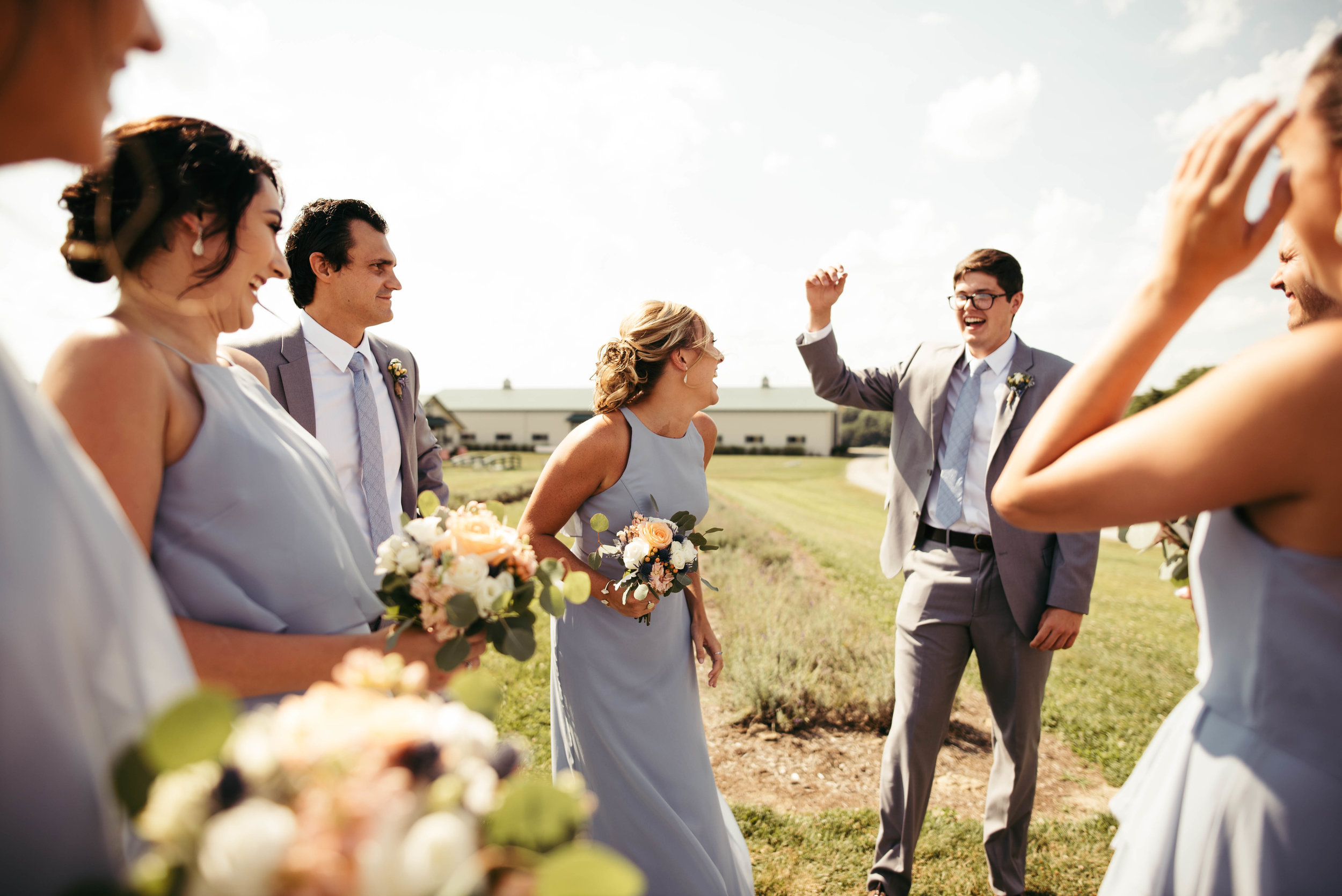 farm wedding pittsburgh-42.jpg