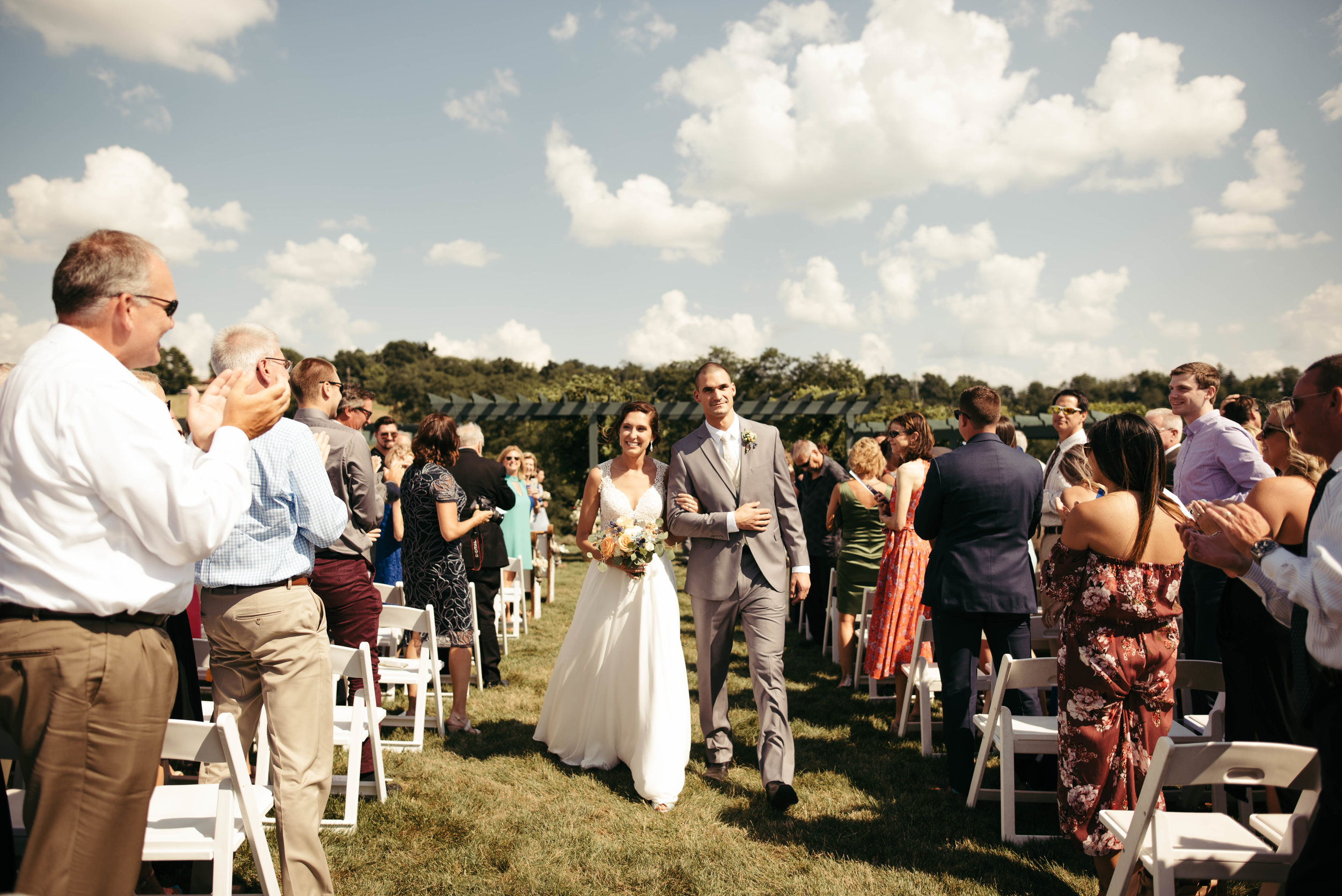 farm wedding pittsburgh-41.jpg