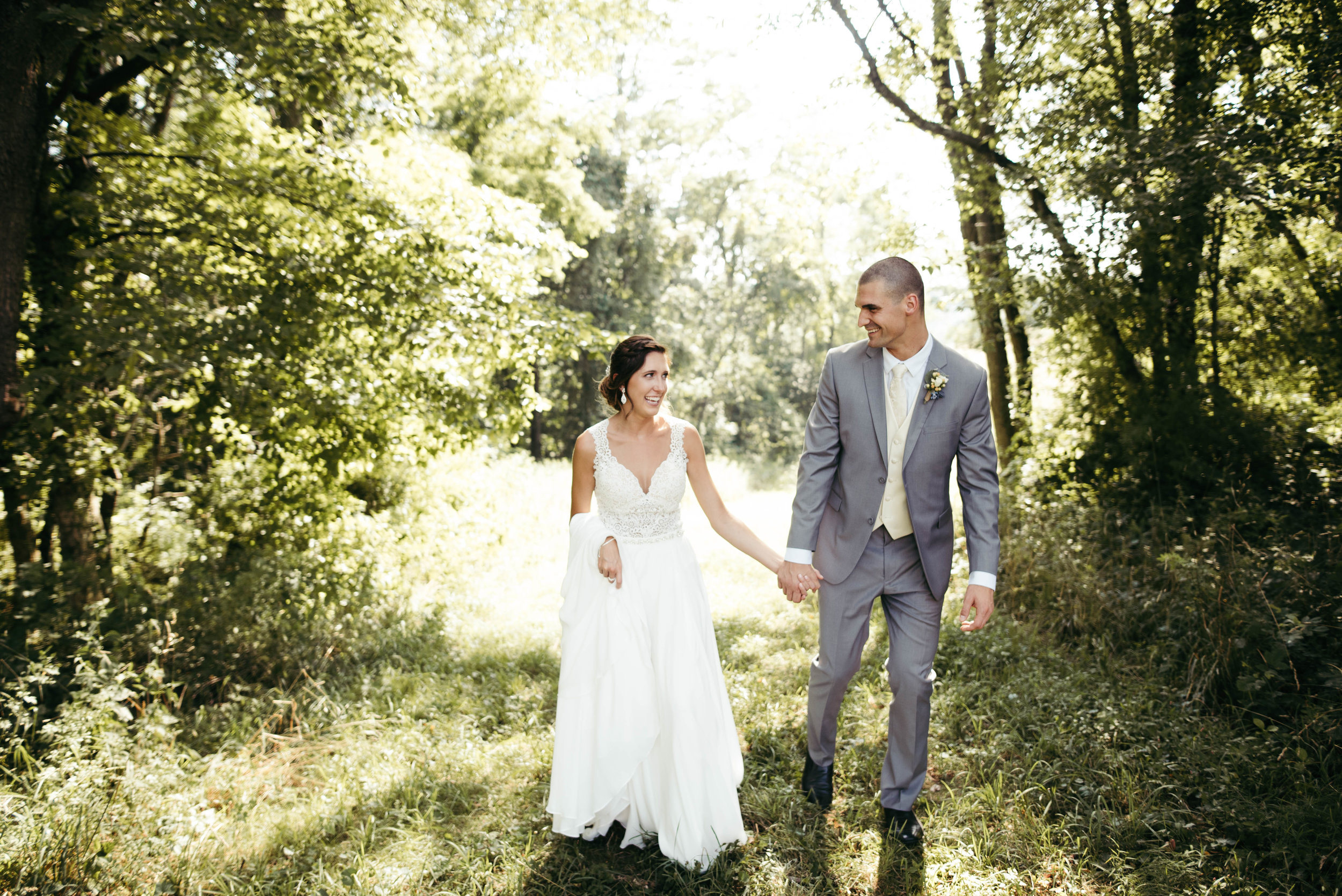 farm wedding pittsburgh-47.jpg