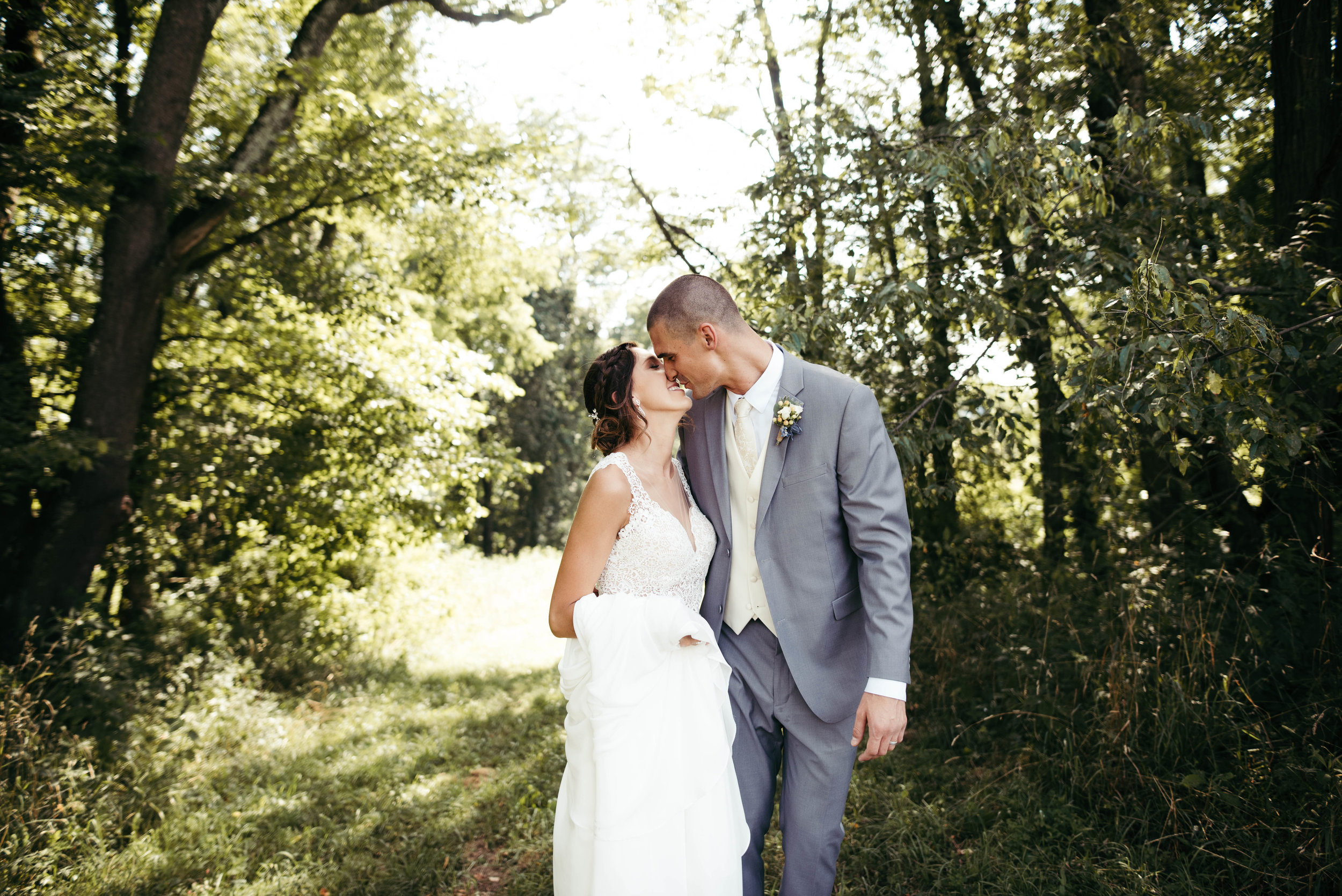 farm wedding pittsburgh-49.jpg