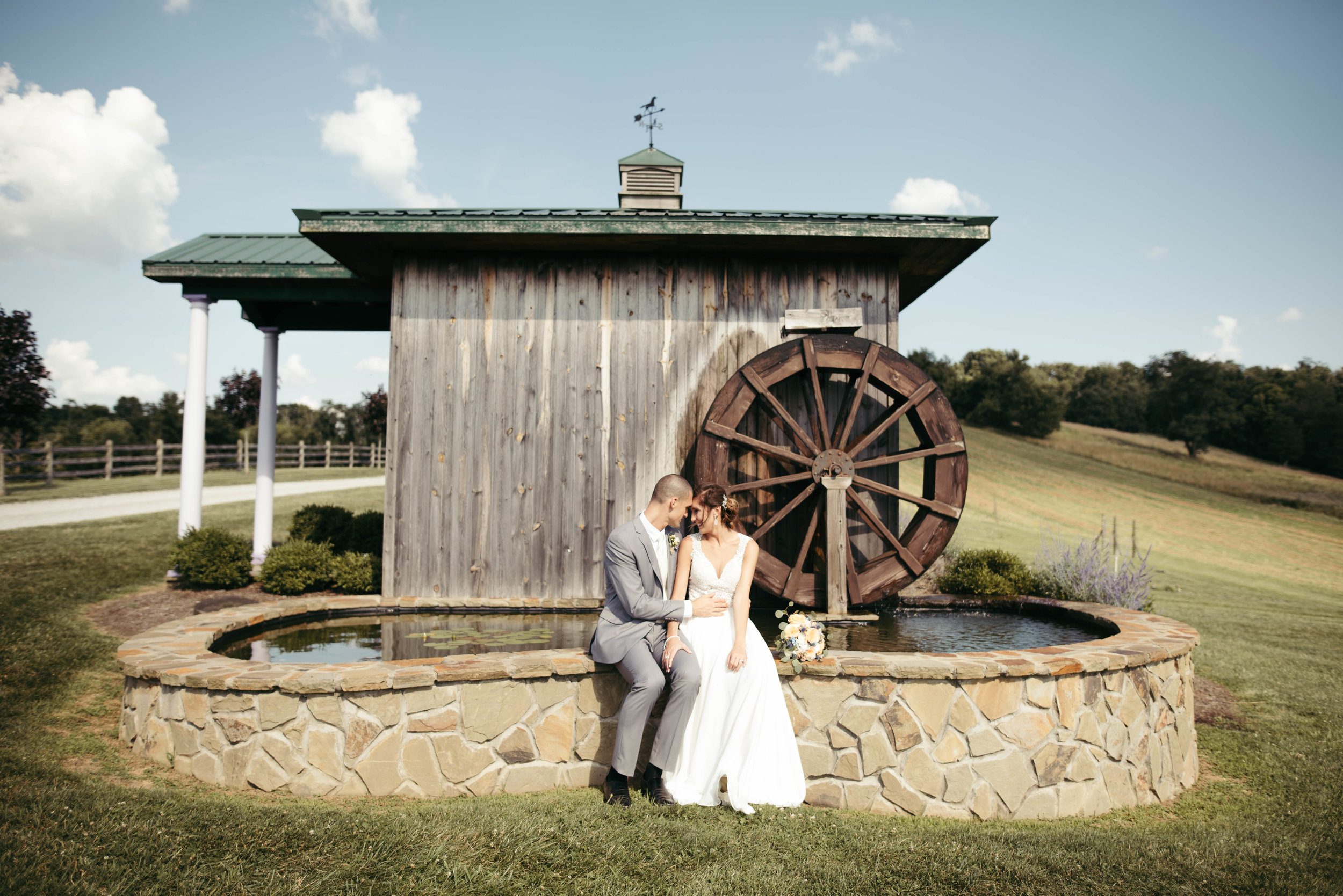 farm wedding pittsburgh-50.jpg