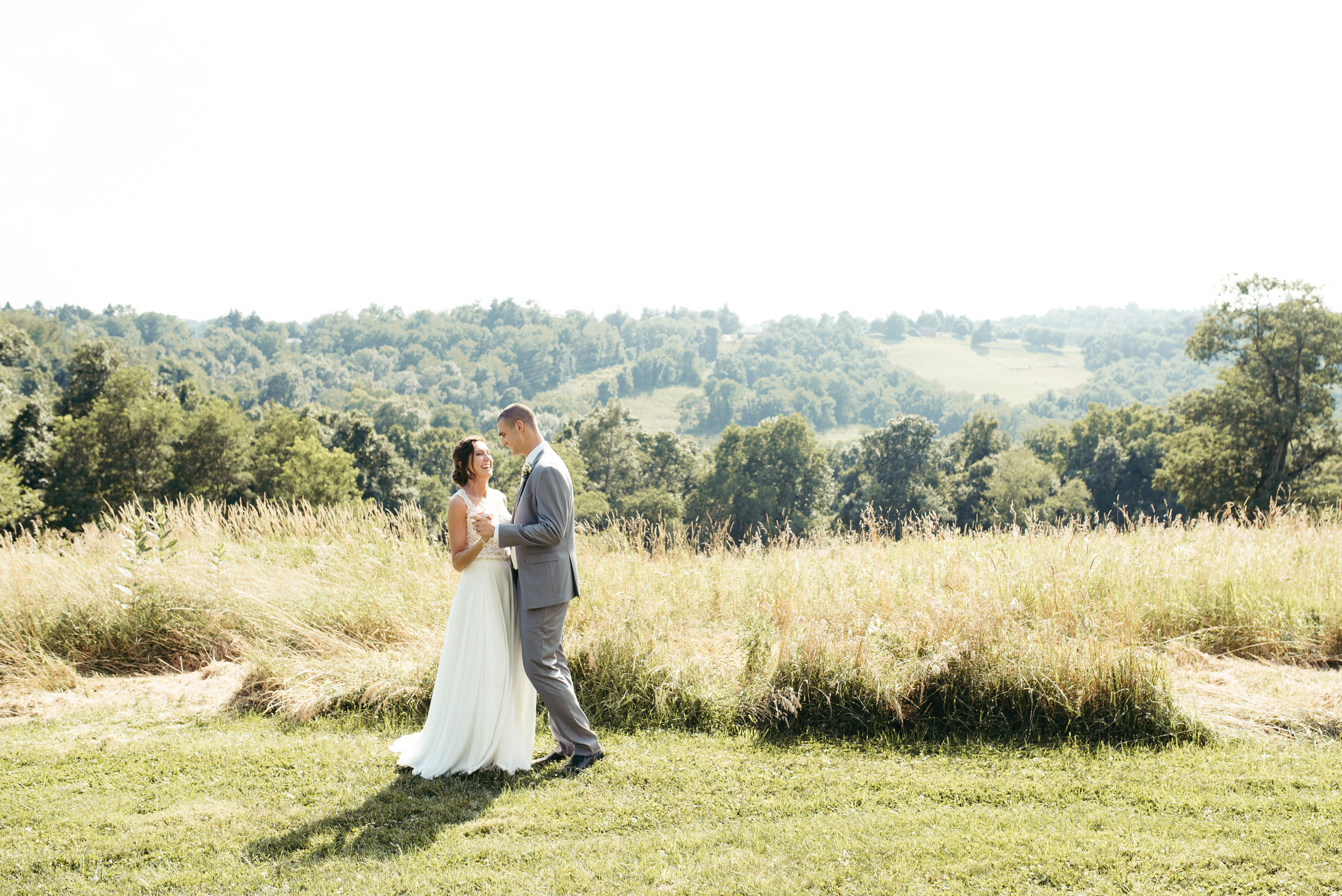 farm wedding pittsburgh-52.jpg