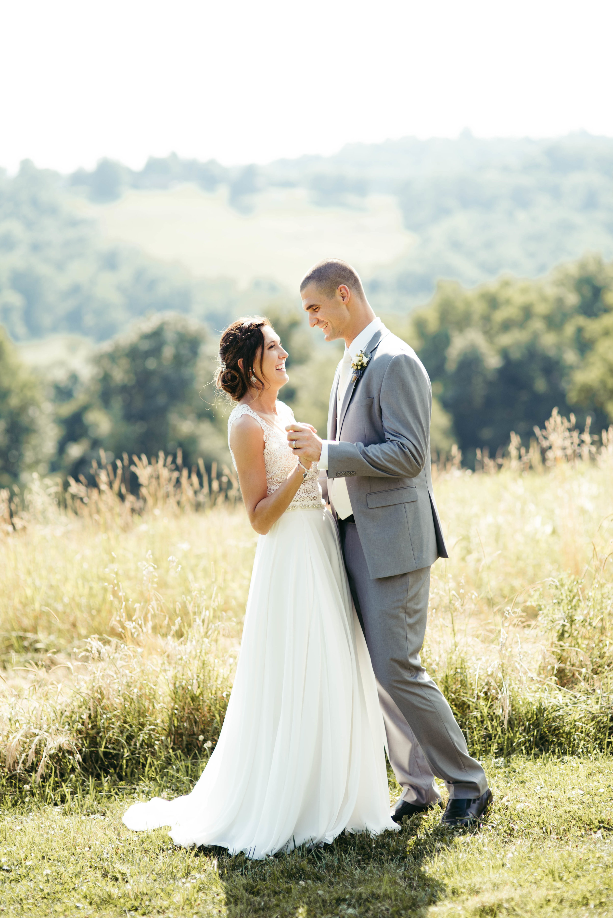 farm wedding pittsburgh-53.jpg