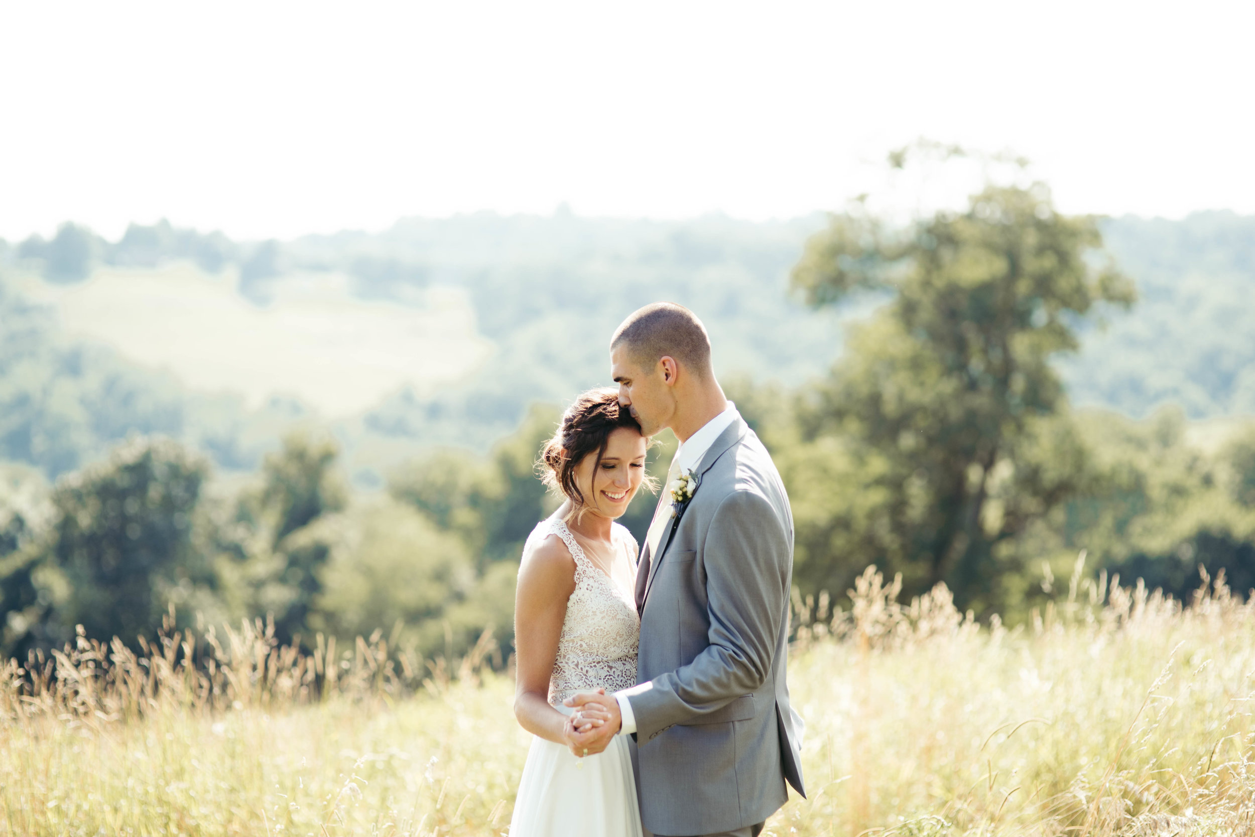 farm wedding pittsburgh-54.jpg