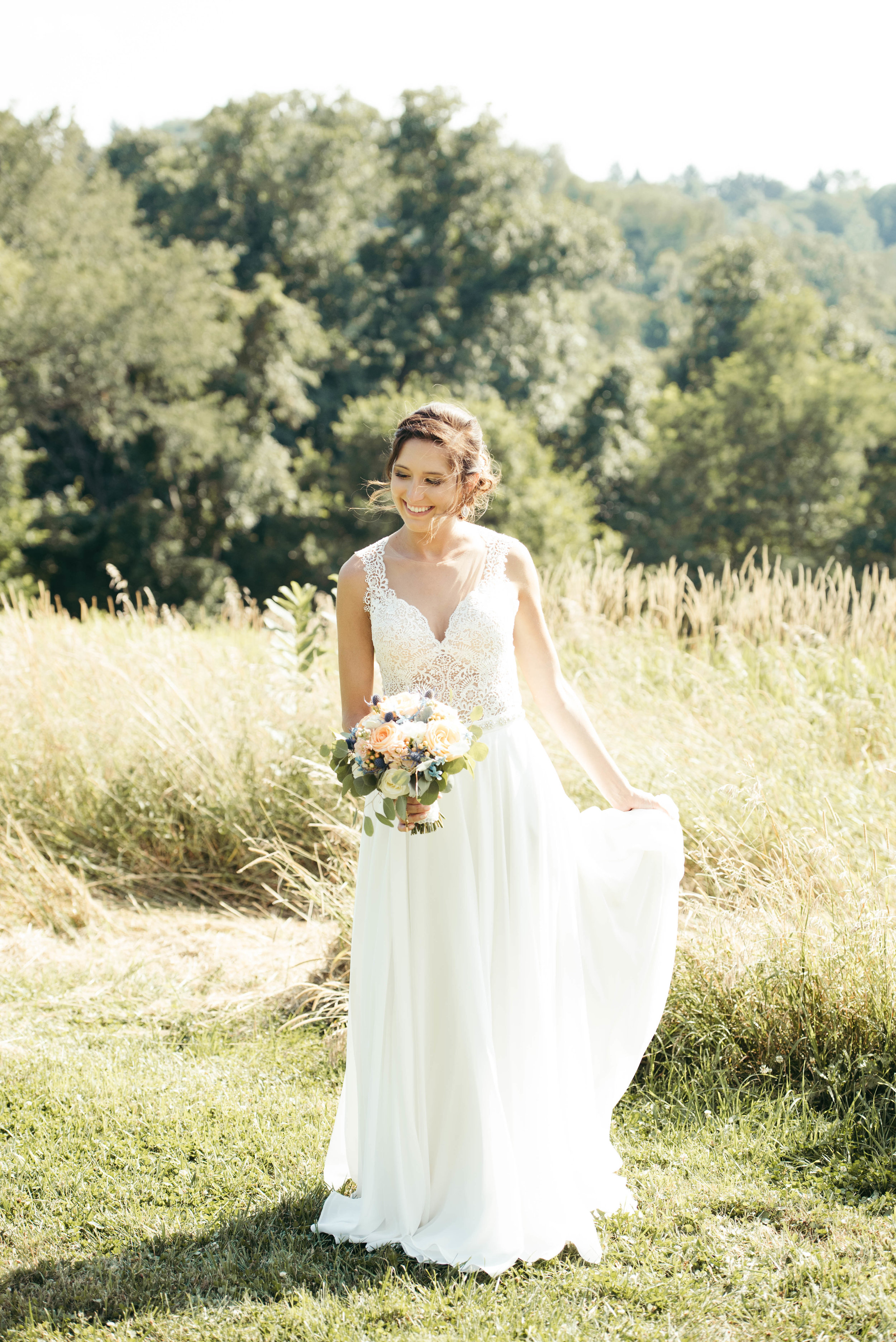 farm wedding pittsburgh-57.jpg