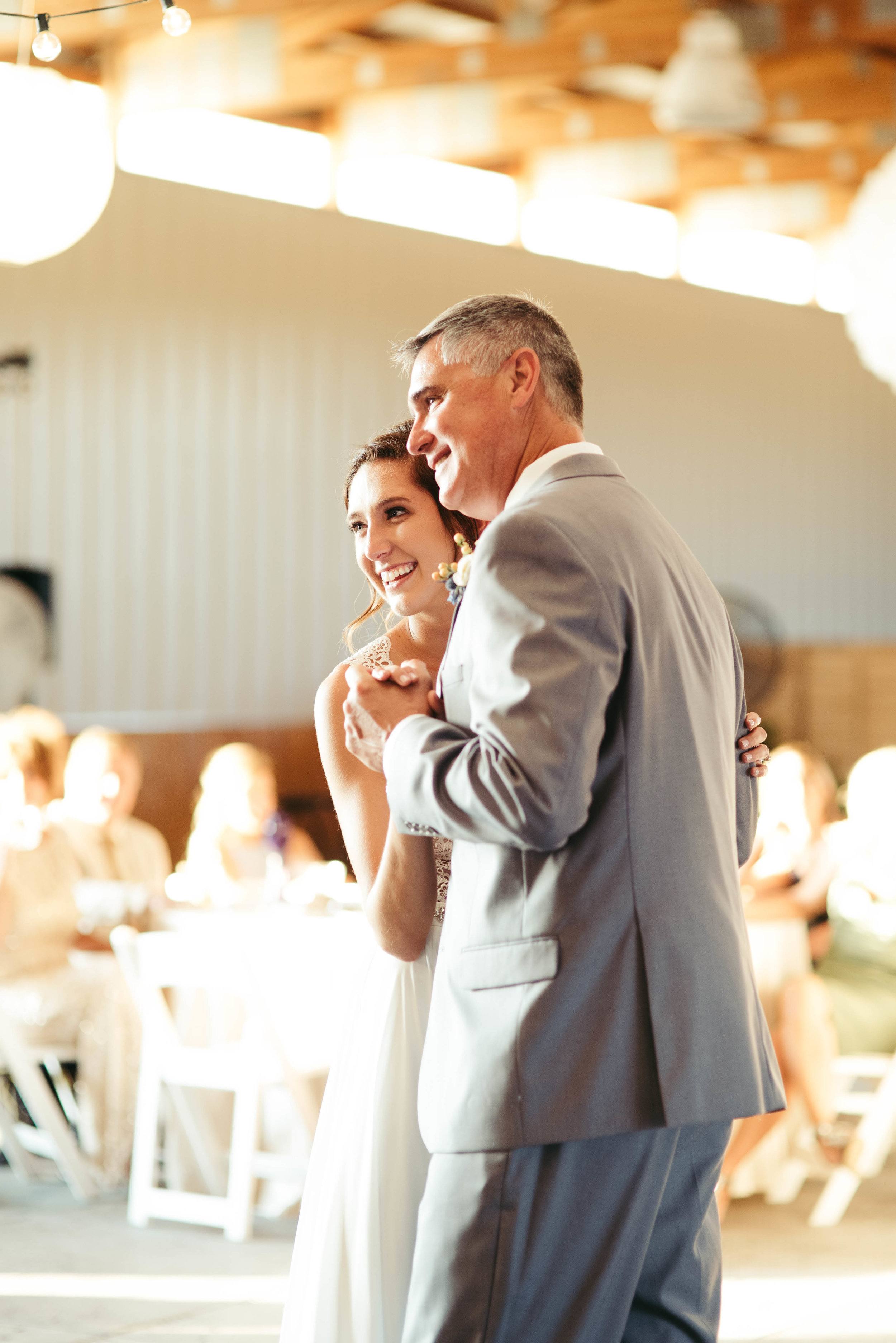 farm wedding pittsburgh-64.jpg