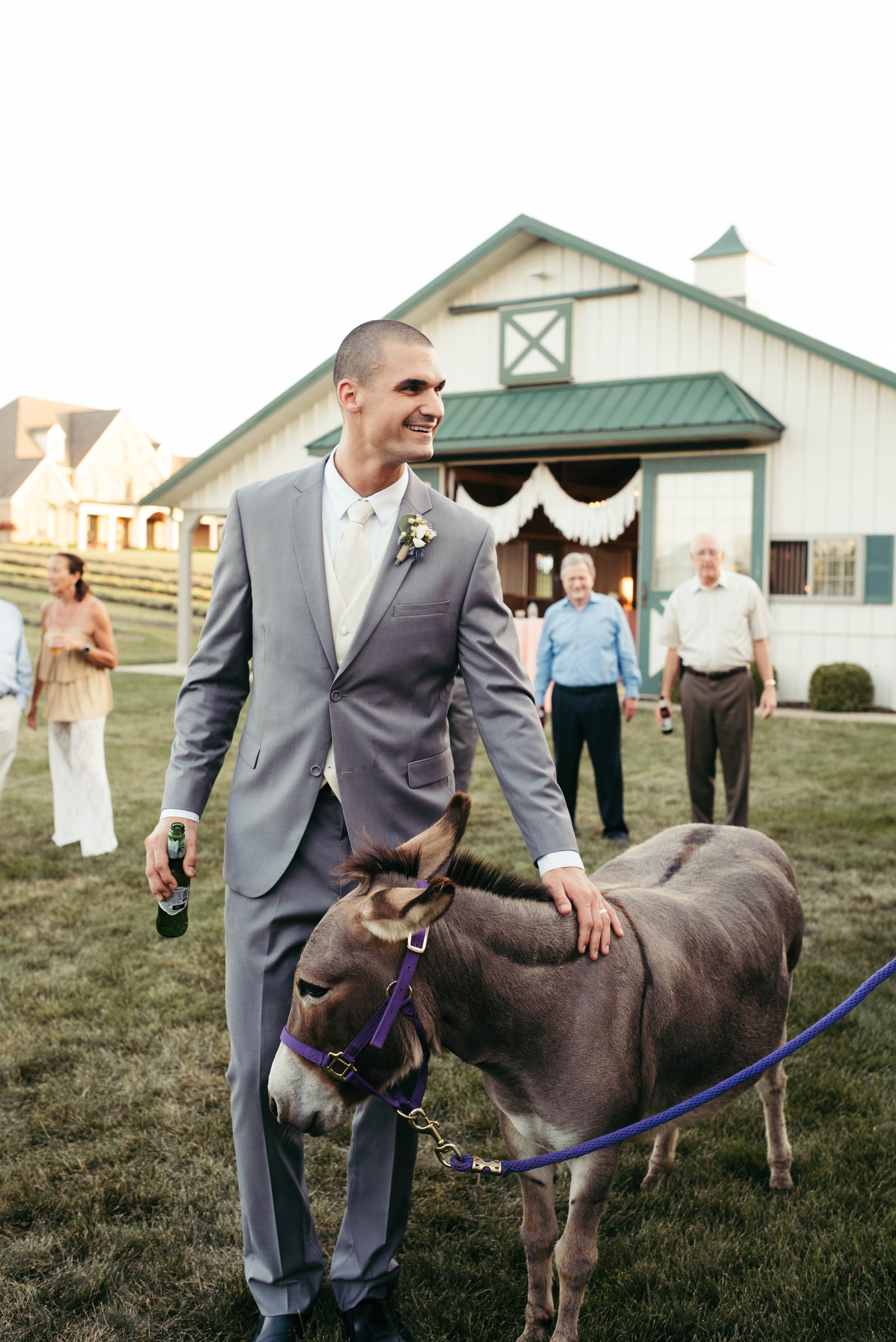 farm wedding pittsburgh-70.jpg