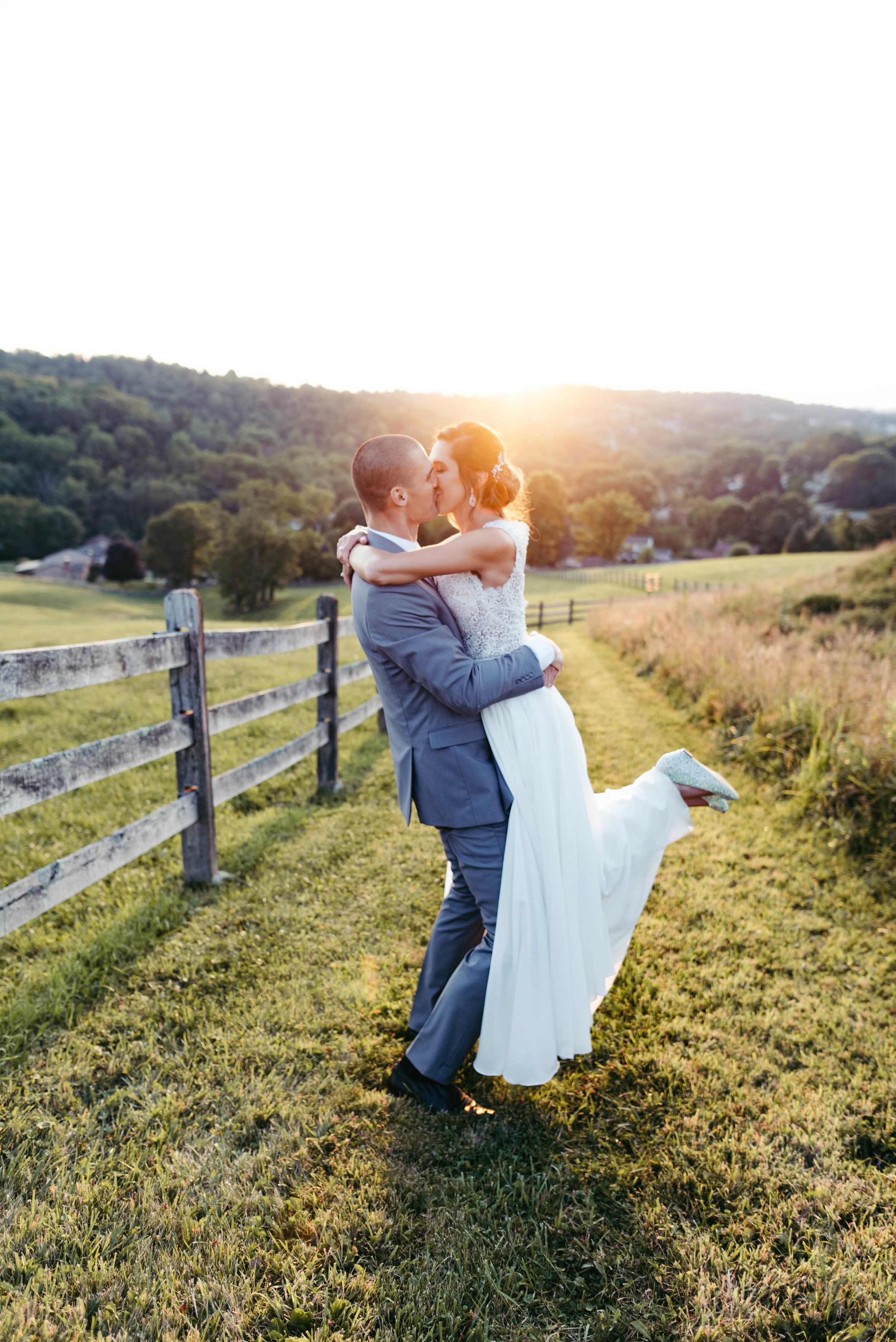 farm wedding pittsburgh-71.jpg