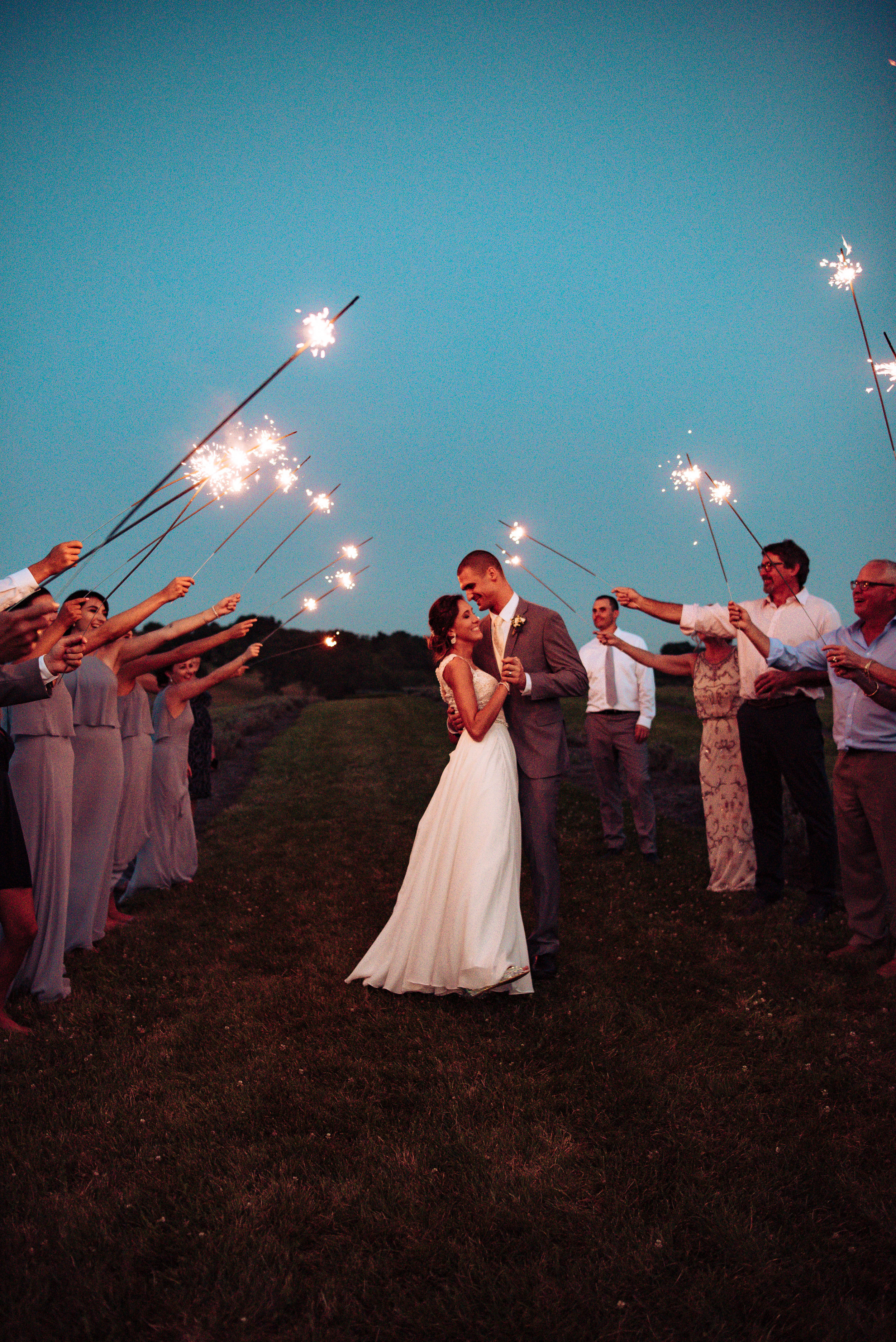 farm wedding pittsburgh-76.jpg