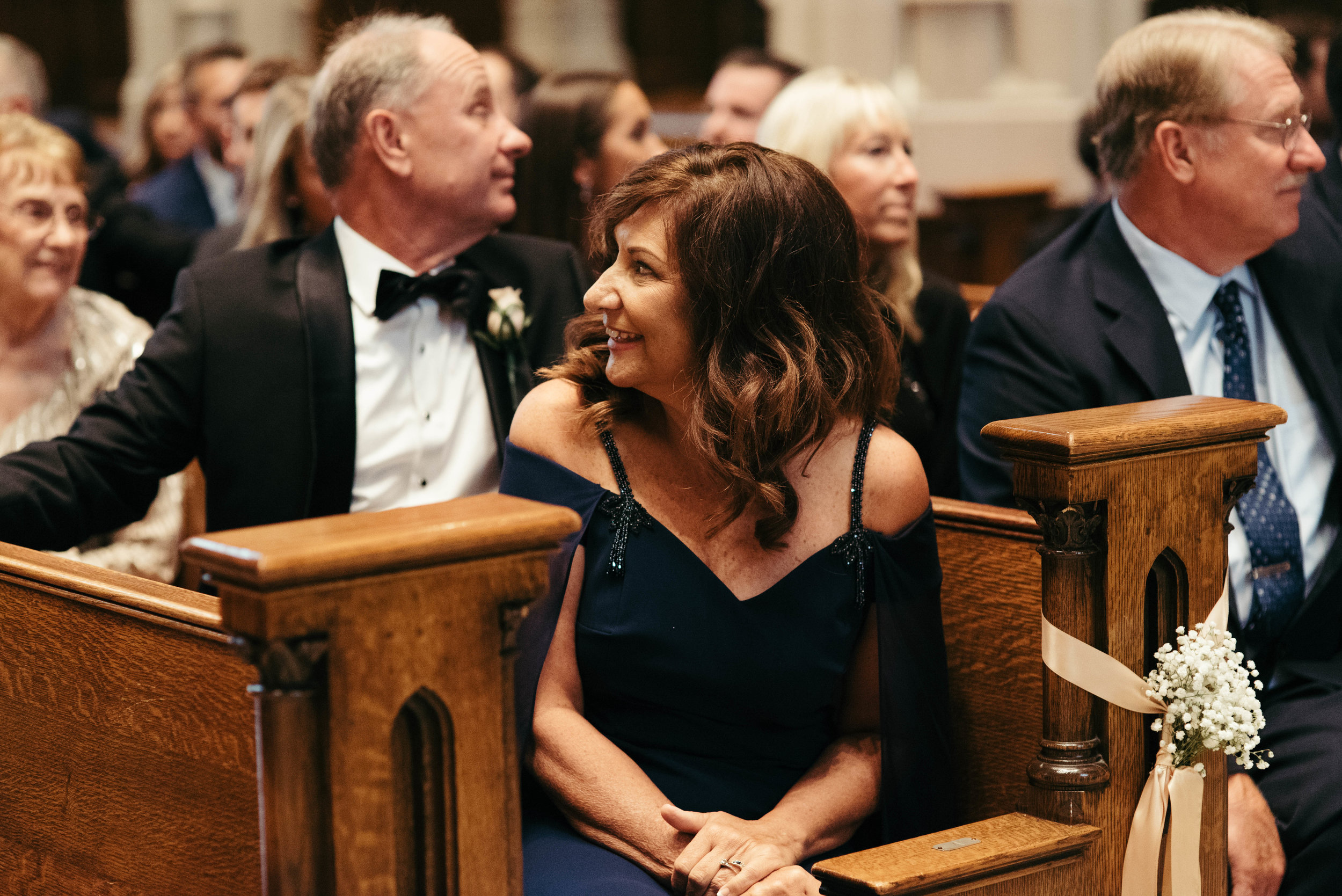 Pittsburgh Science Center Wedding-9.jpg