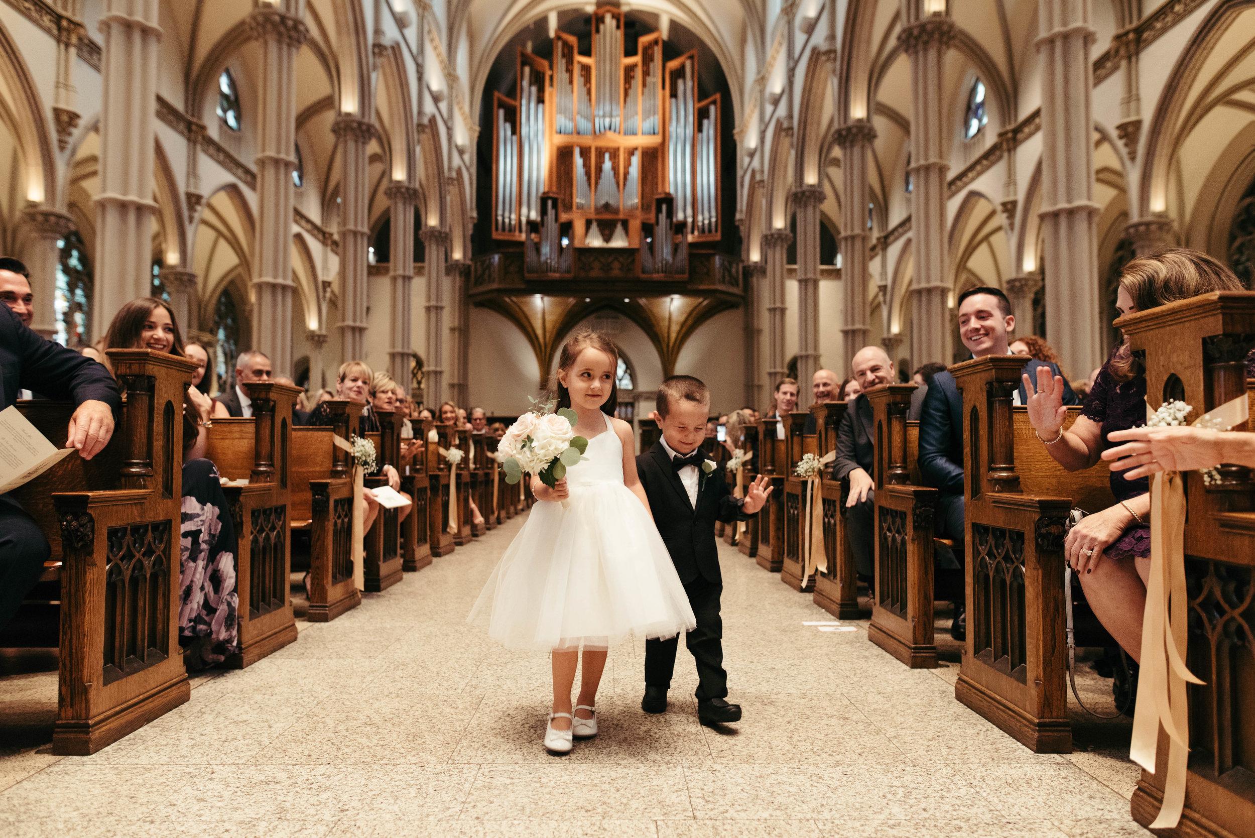 Pittsburgh Science Center Wedding-10.jpg