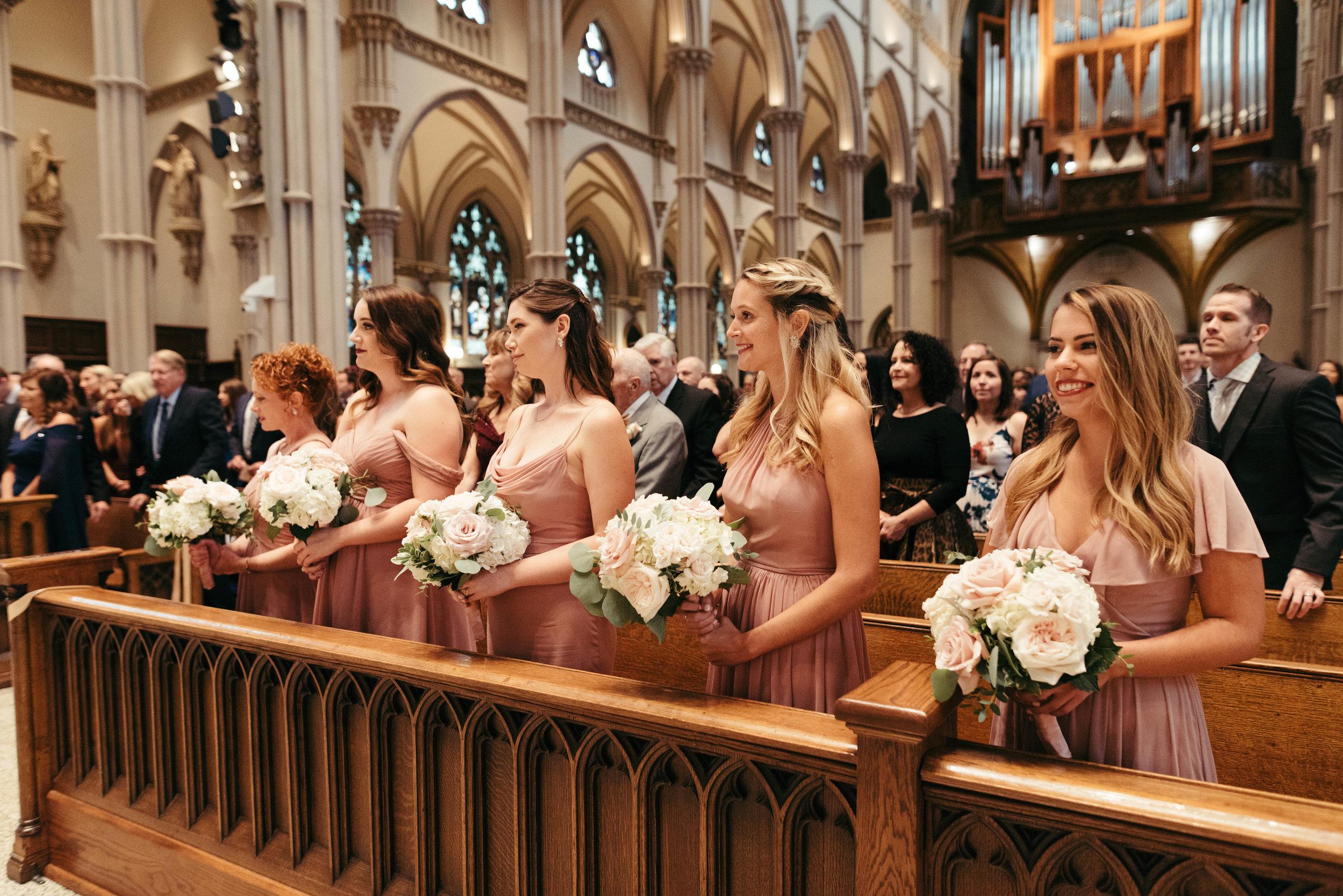 Pittsburgh Science Center Wedding-13.jpg