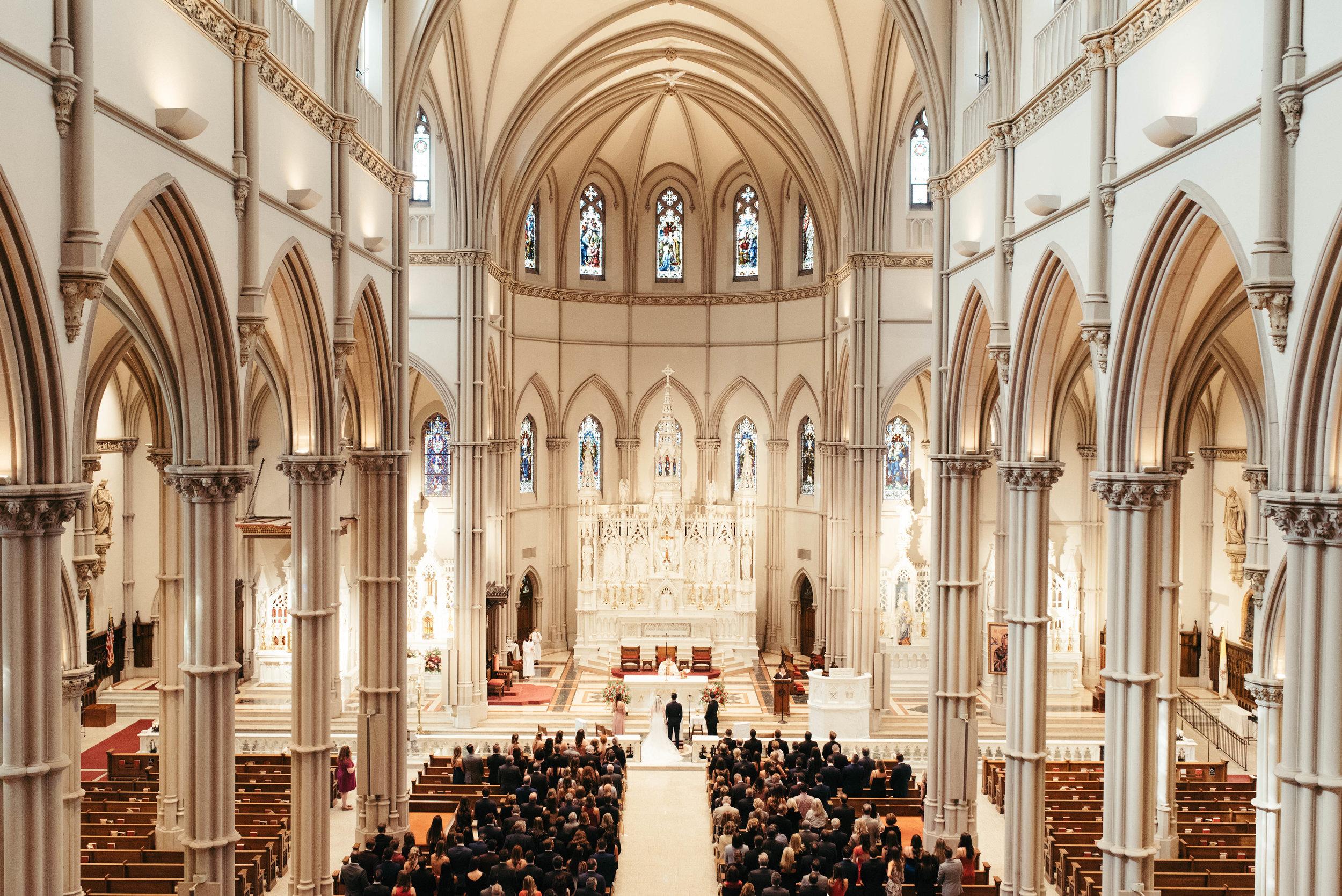 Pittsburgh Science Center Wedding-14.jpg