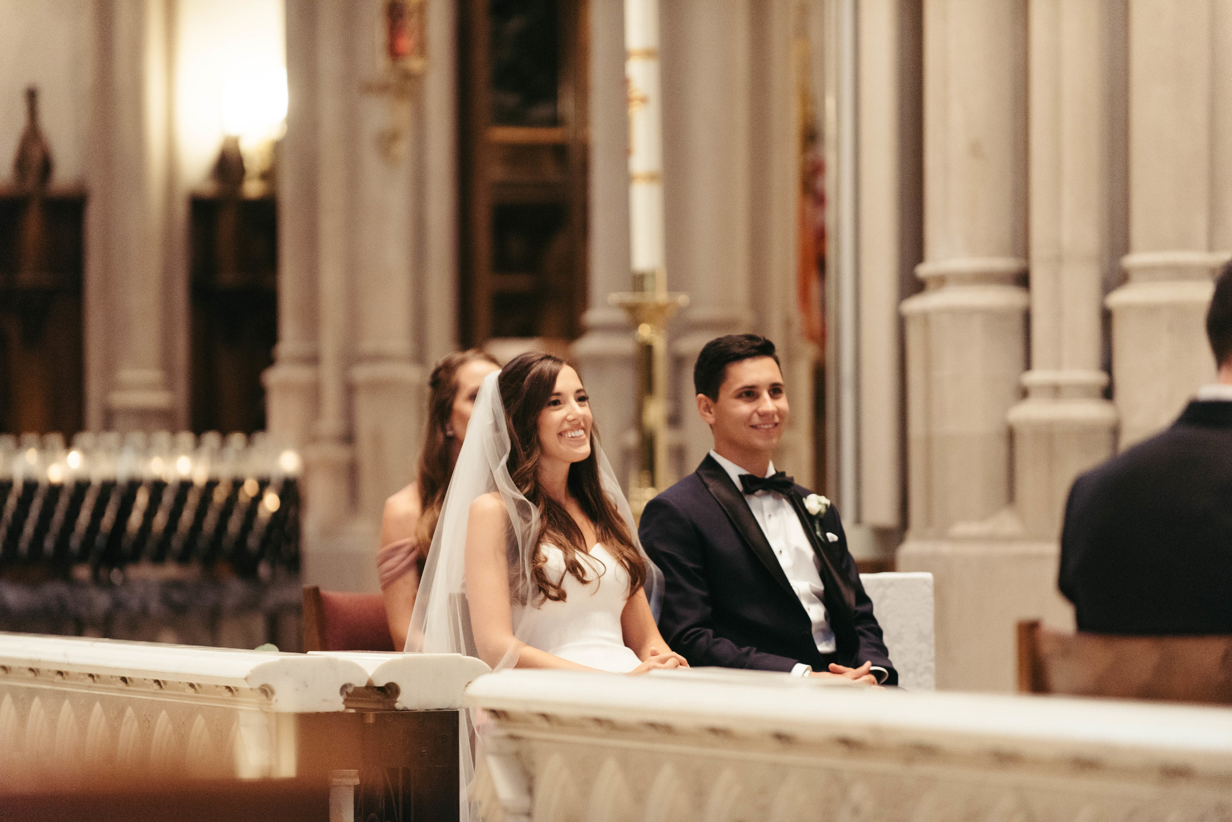 Pittsburgh Science Center Wedding-15.jpg