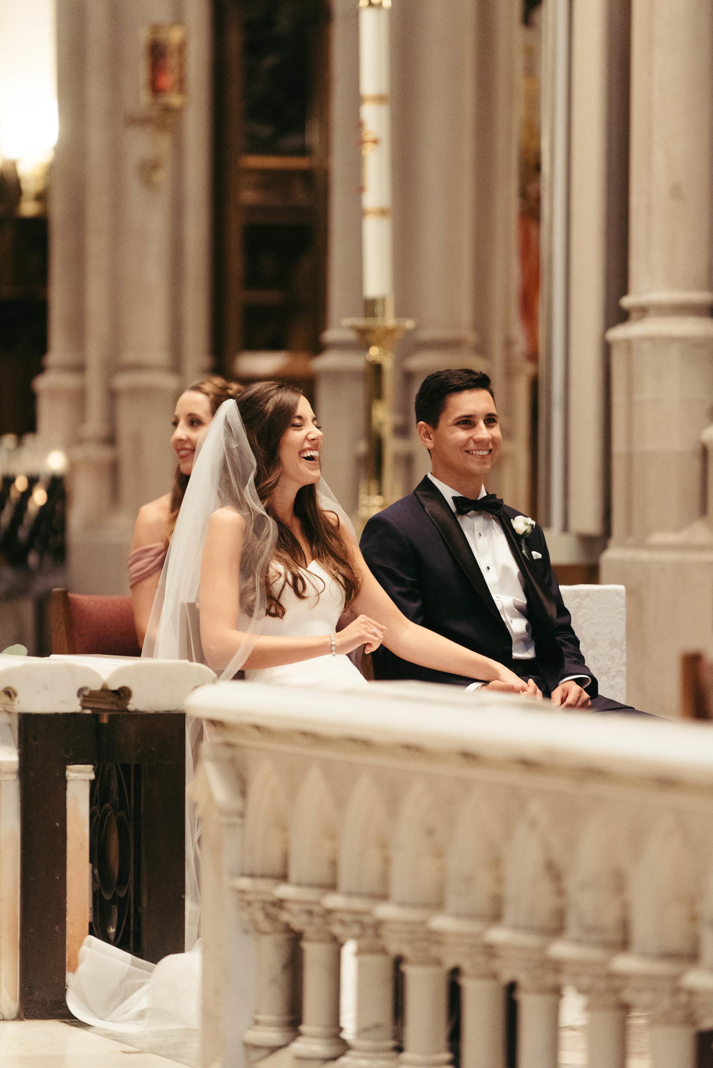 Pittsburgh Science Center Wedding-17.jpg