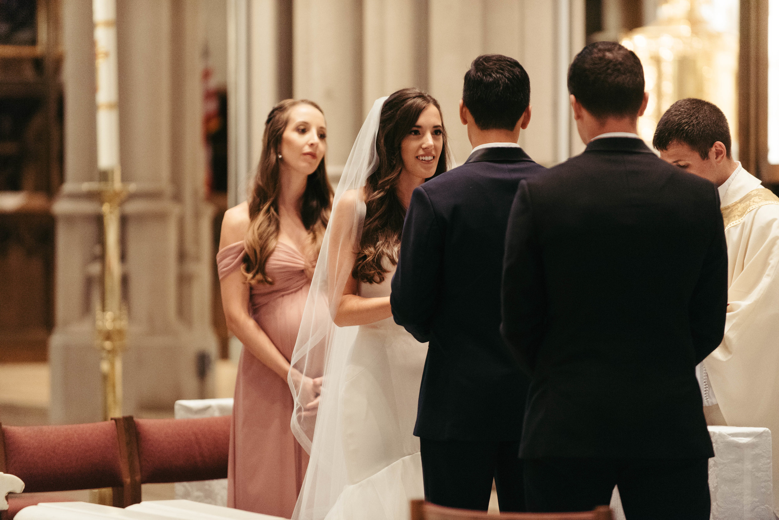 Pittsburgh Science Center Wedding-18.jpg