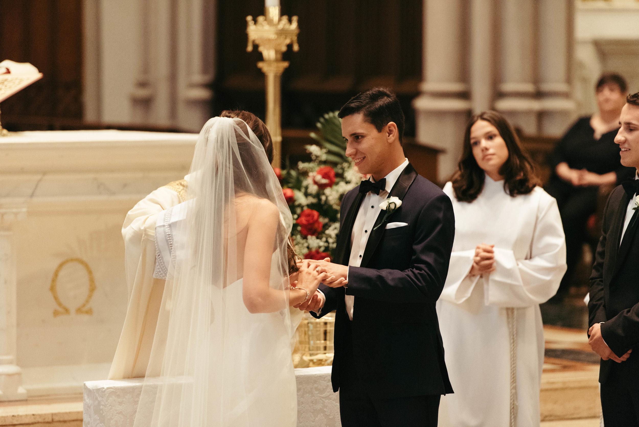 Pittsburgh Science Center Wedding-19.jpg
