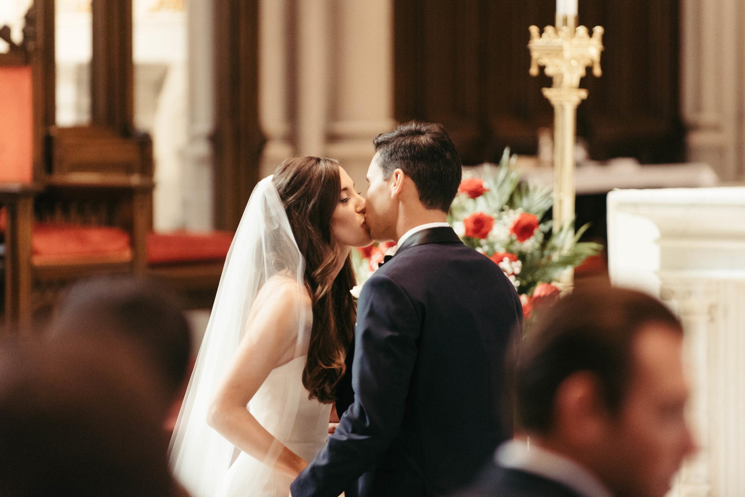 Pittsburgh Science Center Wedding-20.jpg