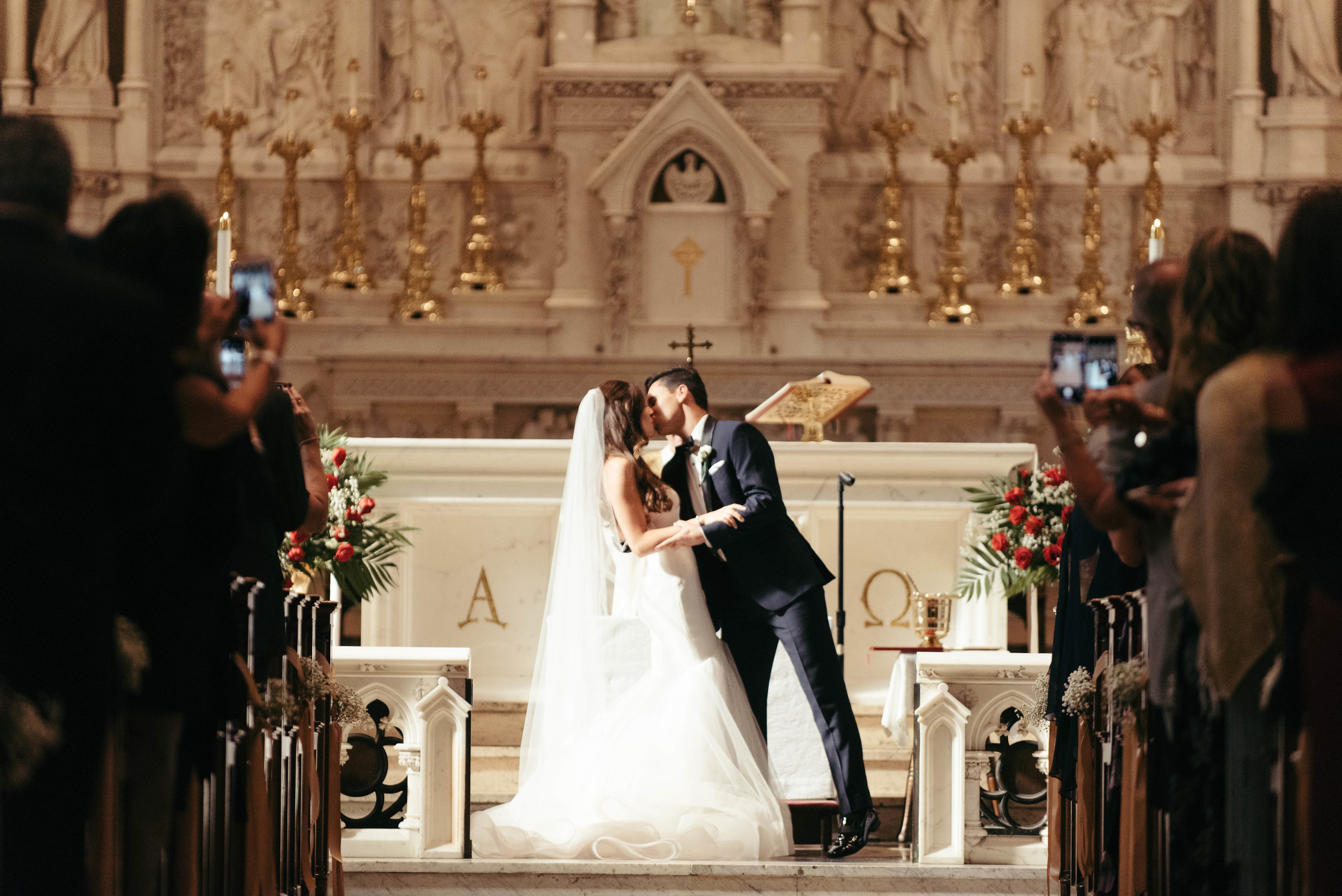 Pittsburgh Science Center Wedding-22.jpg