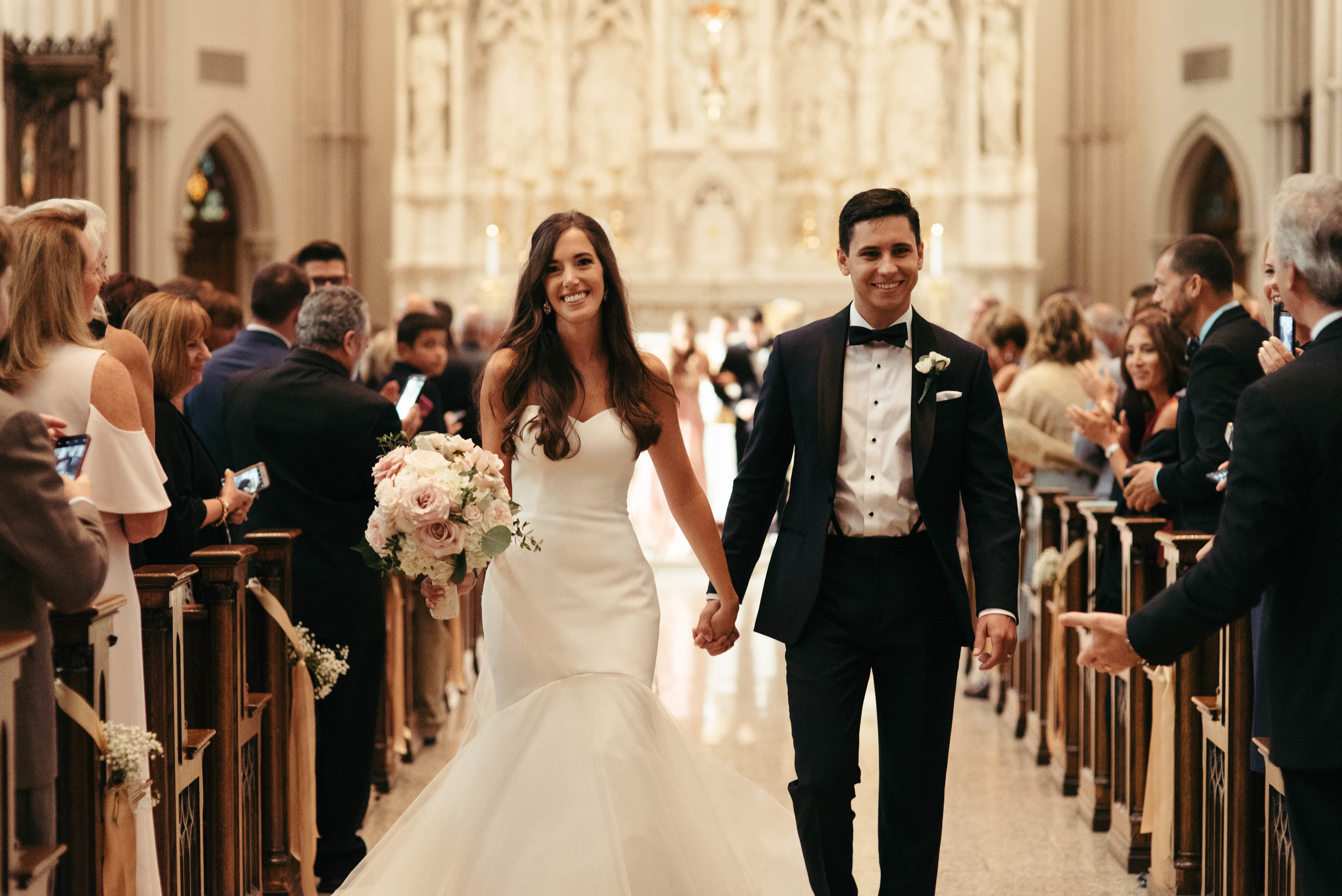 Pittsburgh Science Center Wedding-25.jpg