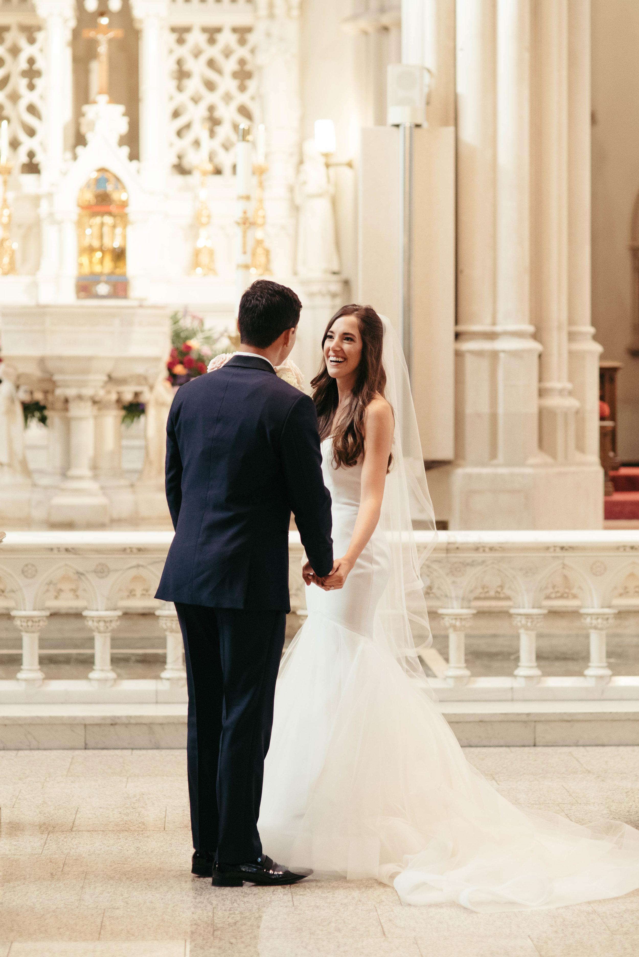 Pittsburgh Science Center Wedding-27.jpg