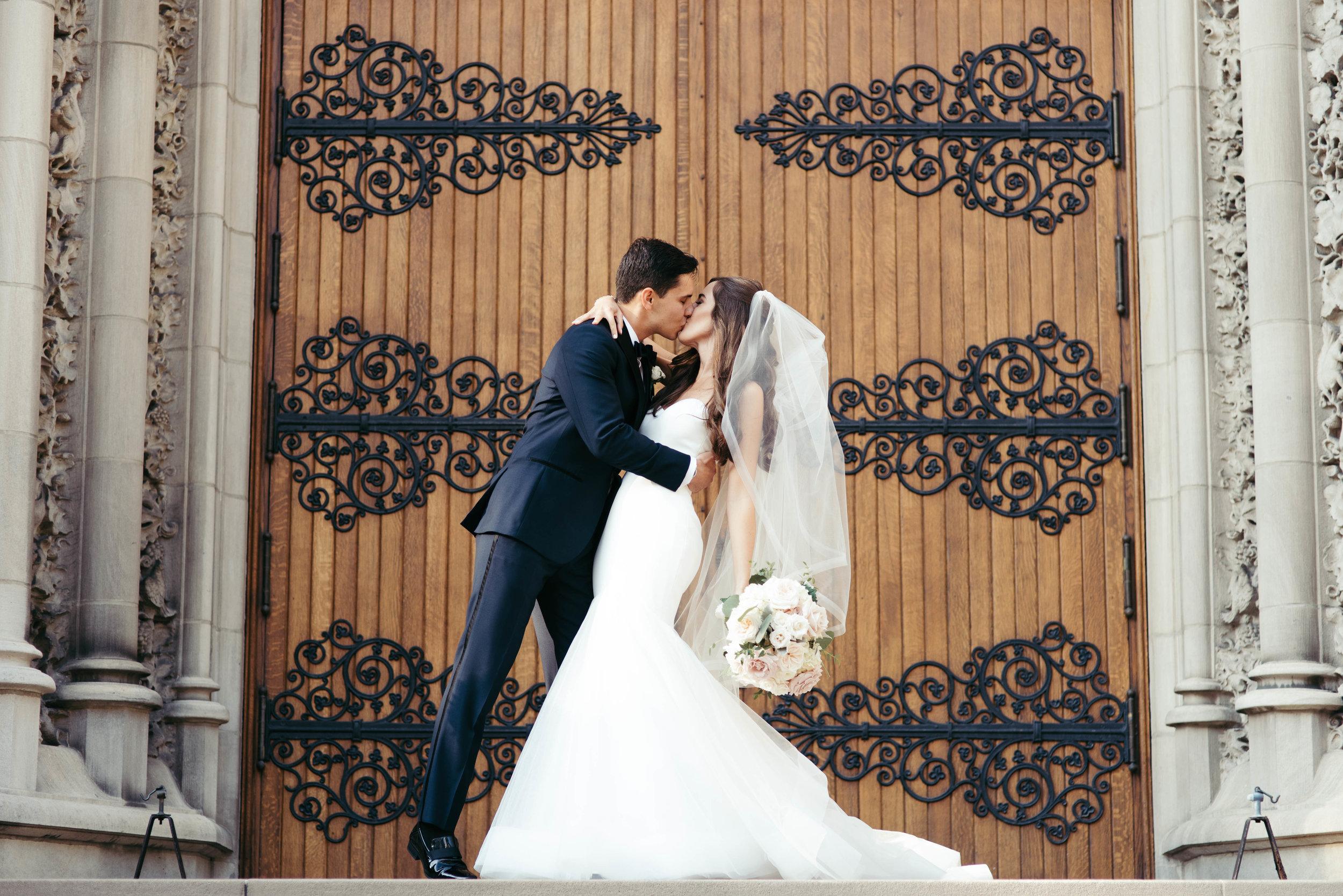 Pittsburgh Science Center Wedding-28.jpg