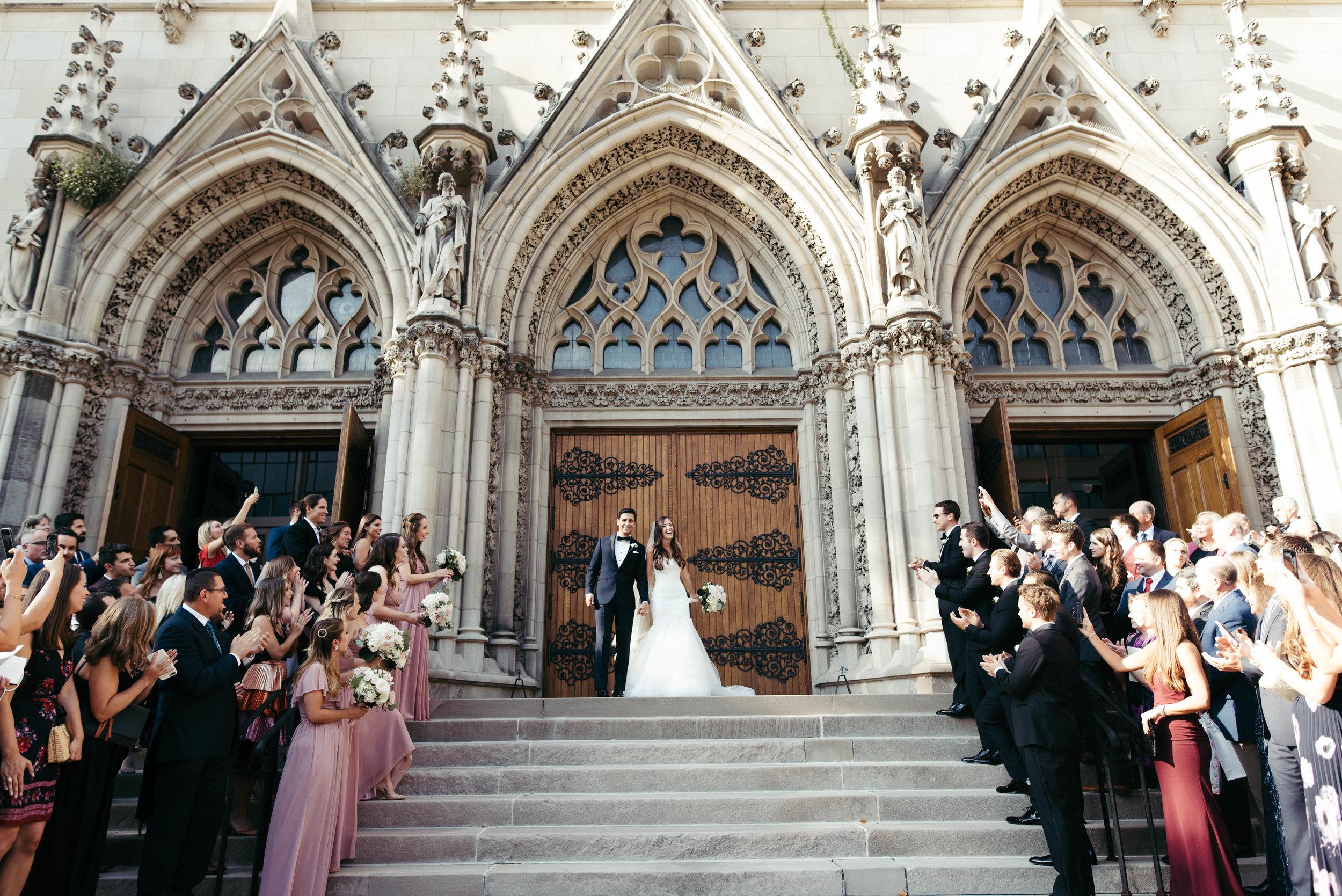 Pittsburgh Science Center Wedding-29.jpg