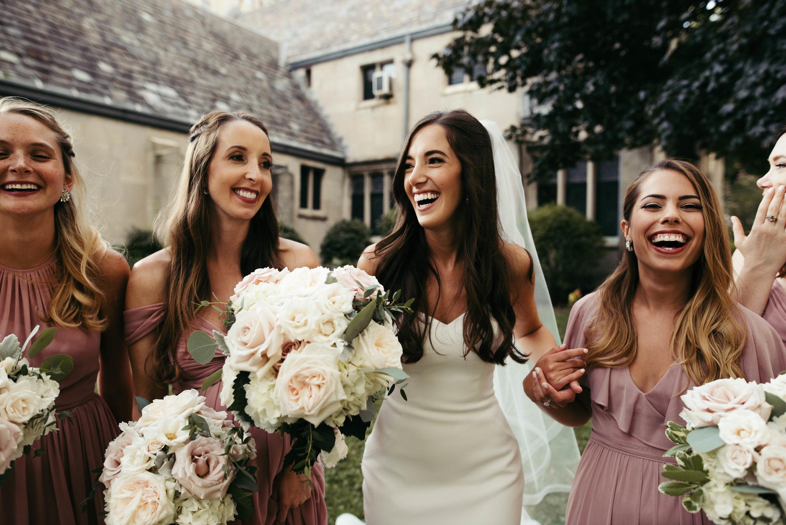 Pittsburgh Science Center Wedding-36.jpg