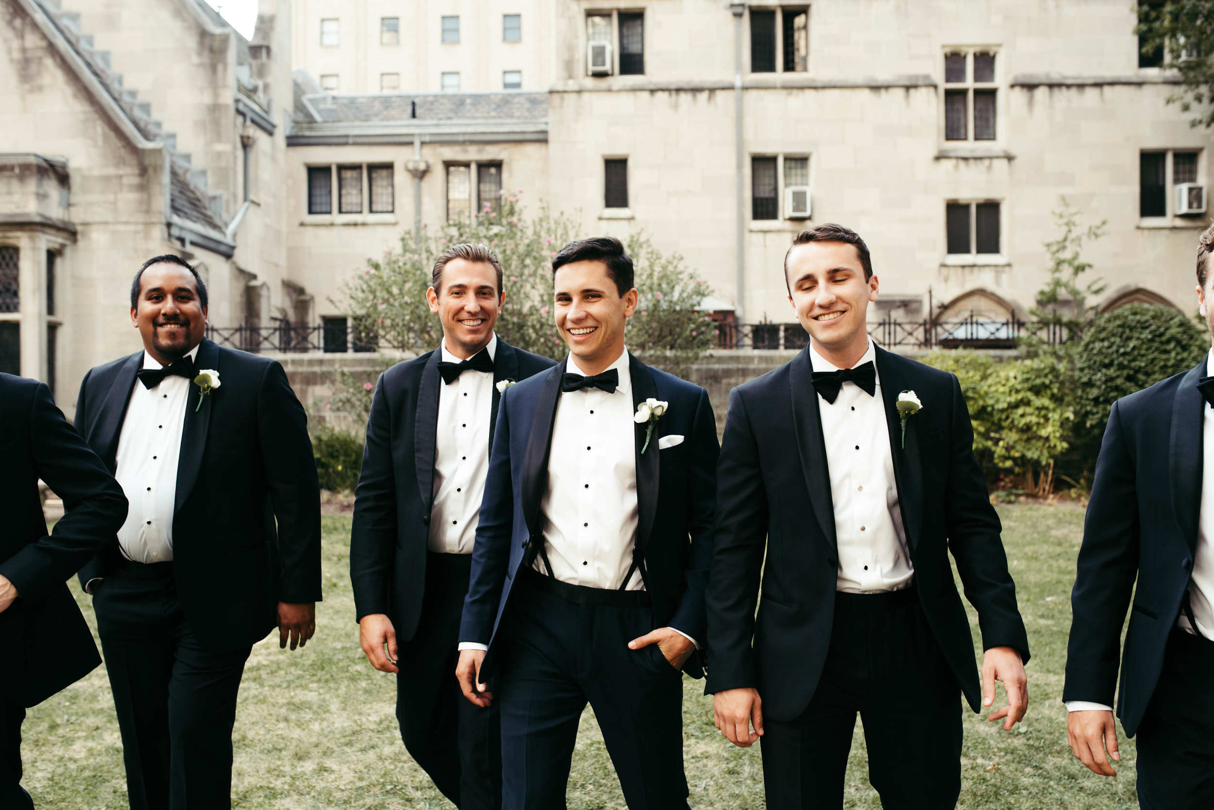 Pittsburgh Science Center Wedding-38.jpg
