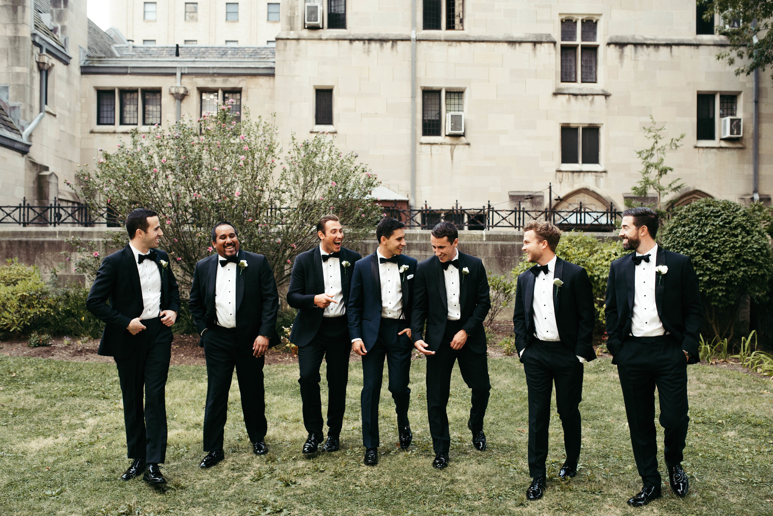 Pittsburgh Science Center Wedding-37.jpg