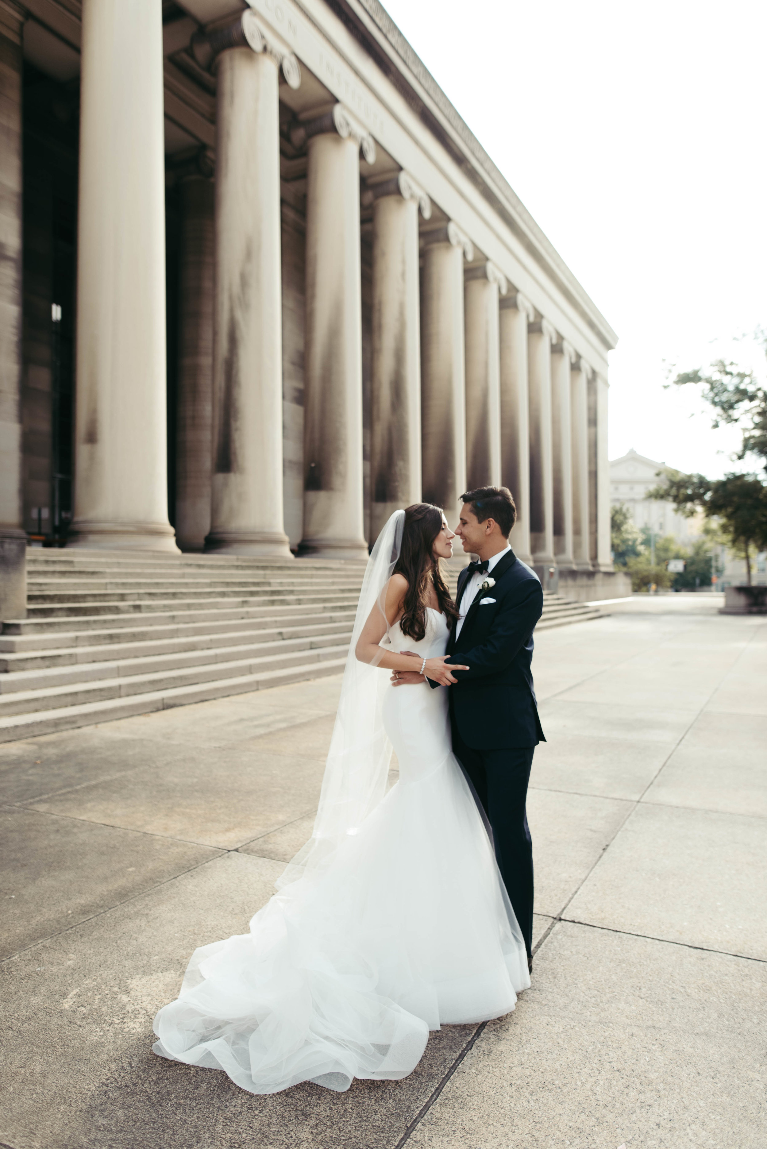 Pittsburgh Science Center Wedding-40.jpg