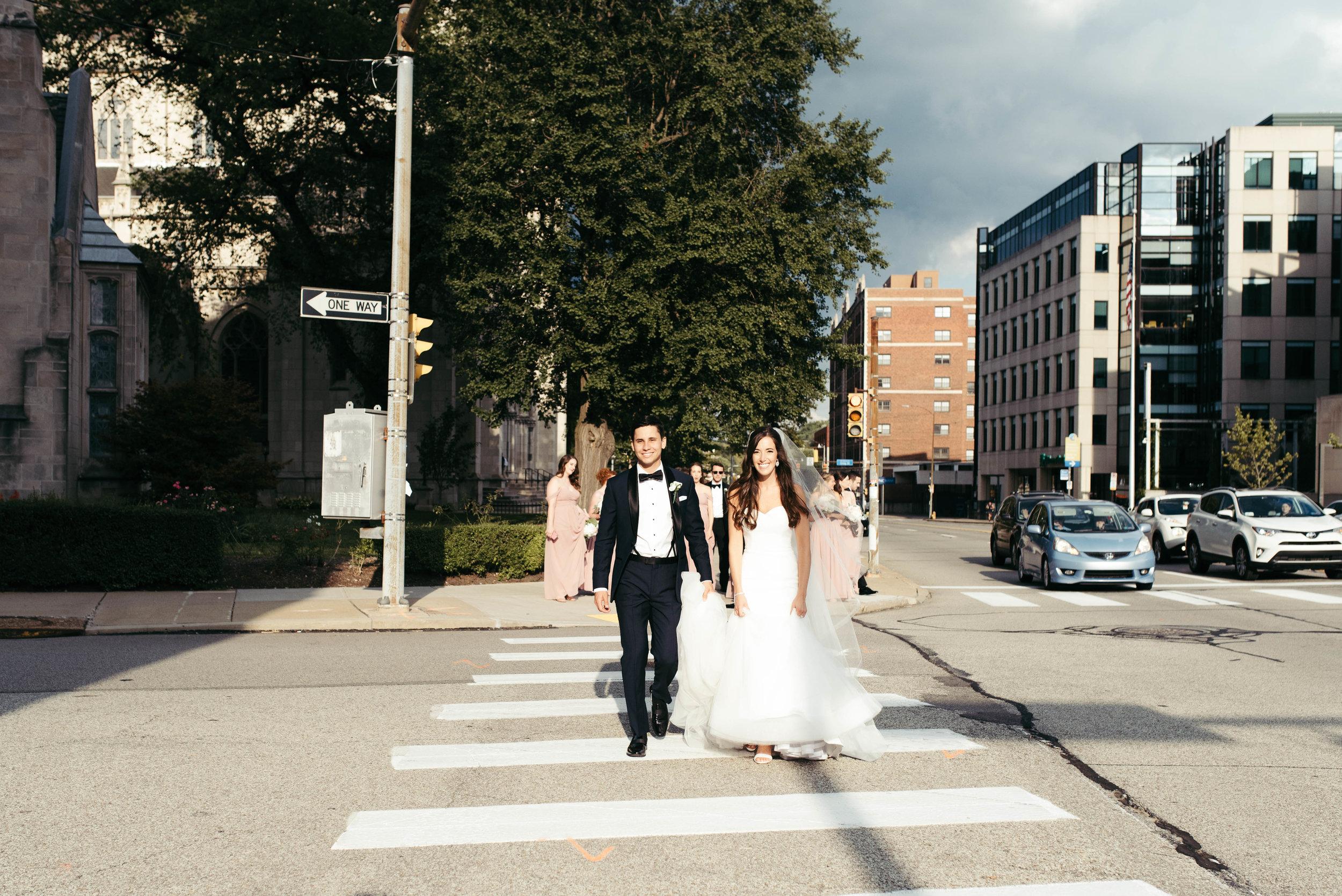 Pittsburgh Science Center Wedding-39.jpg