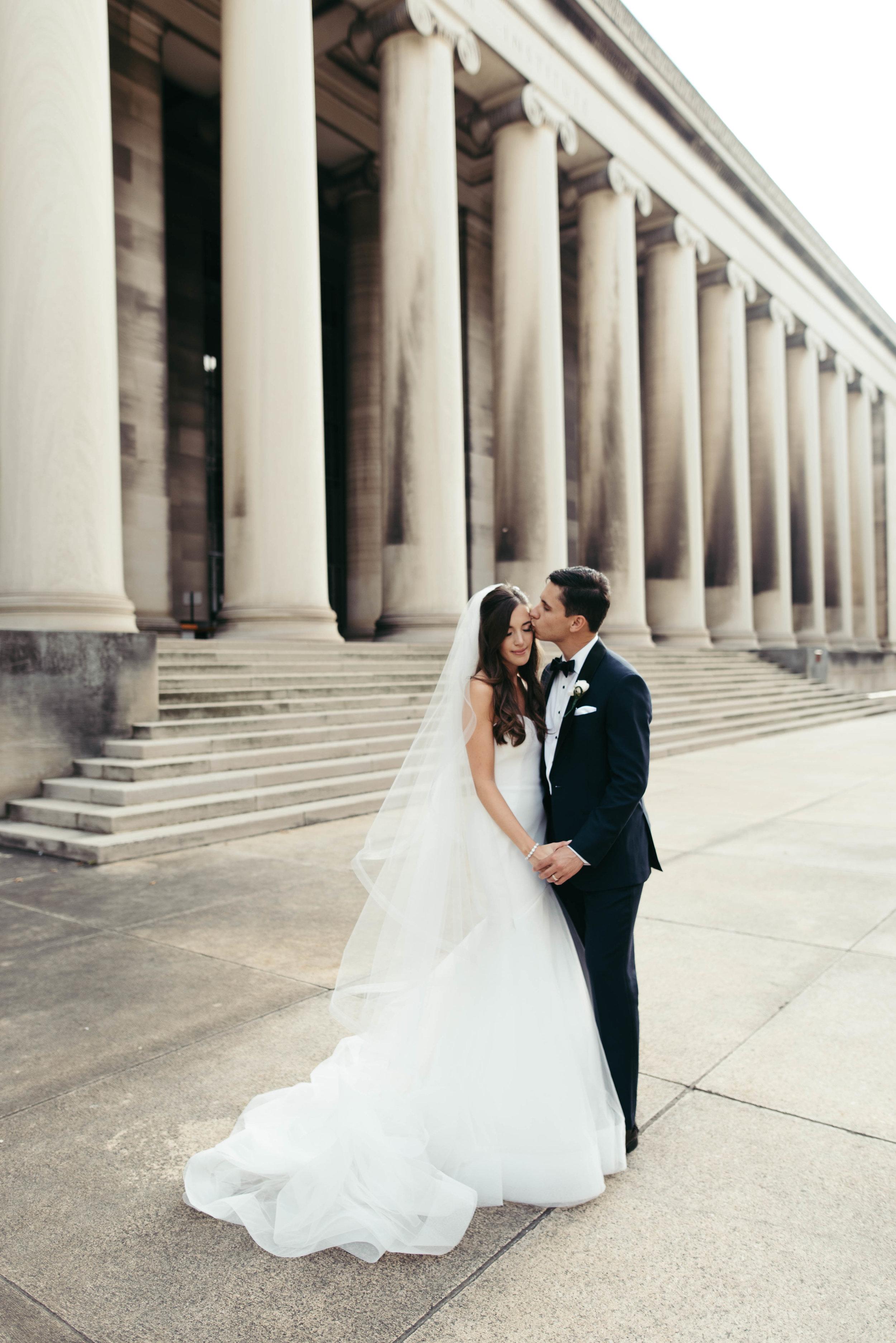 Pittsburgh Science Center Wedding-42.jpg
