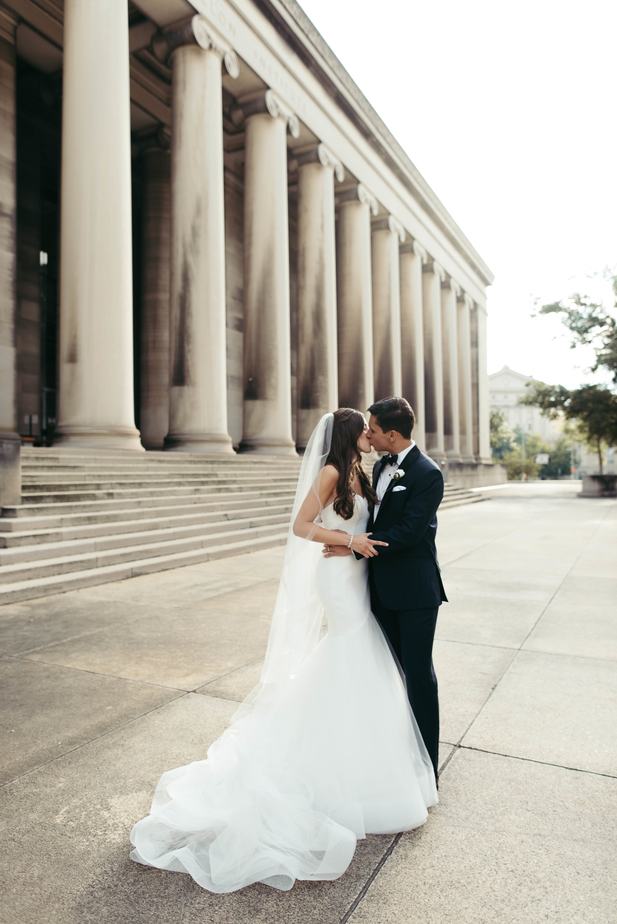 Pittsburgh Science Center Wedding-41.jpg