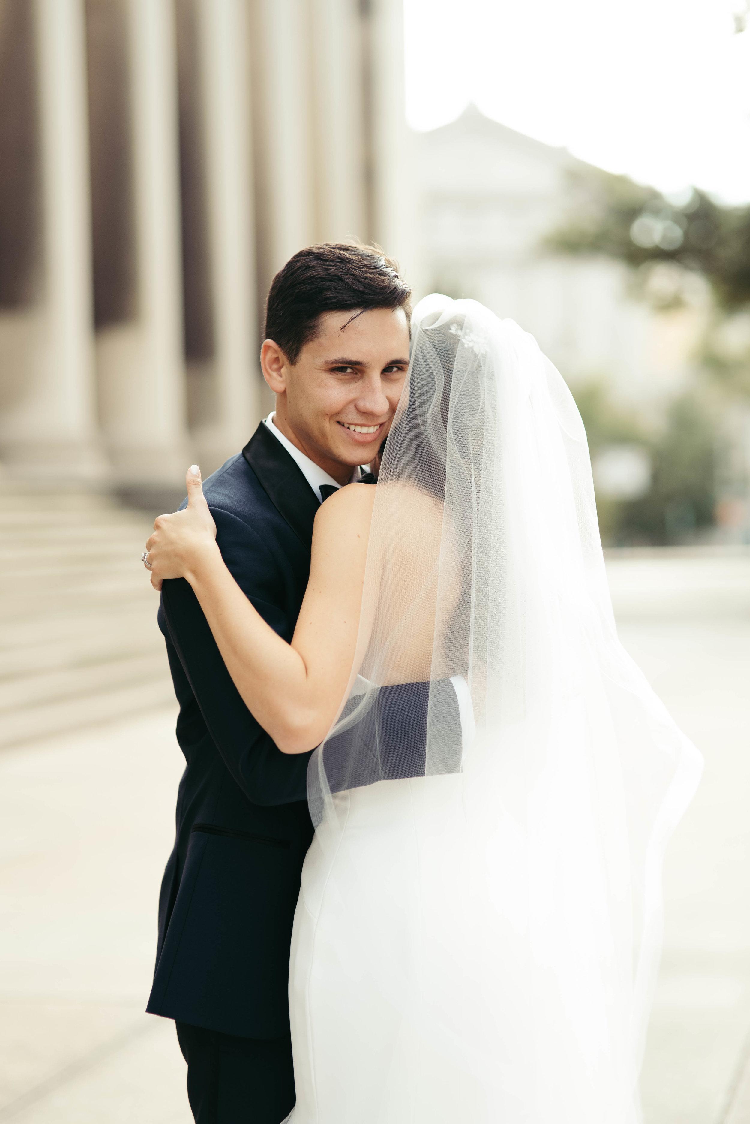 Pittsburgh Science Center Wedding-44.jpg