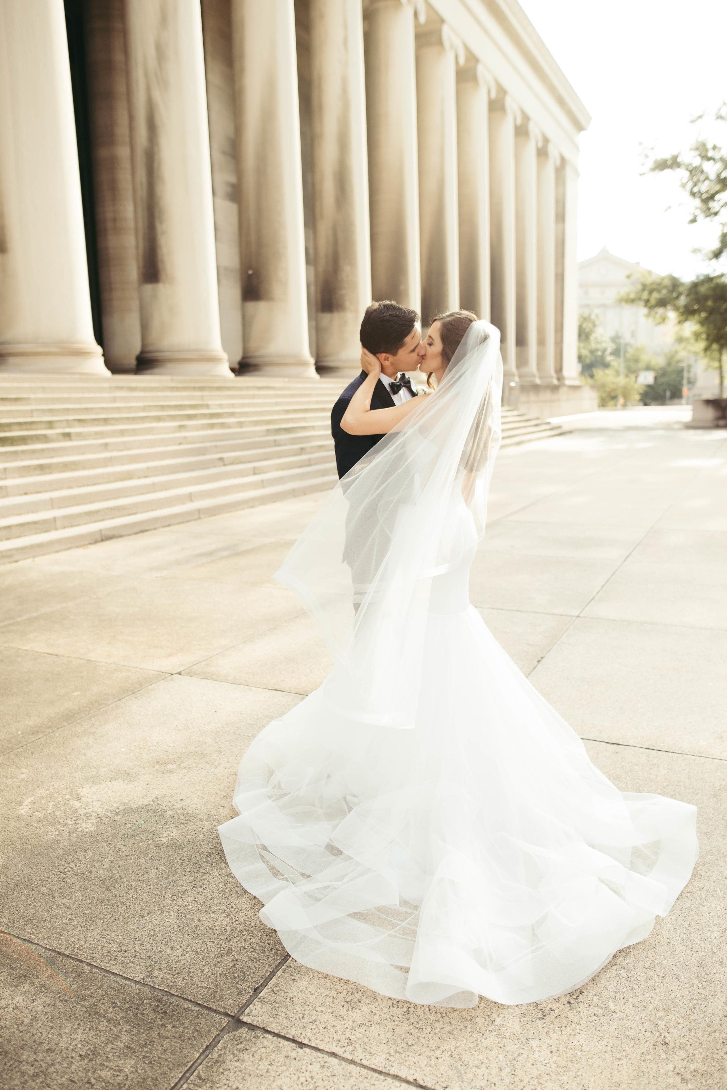 Pittsburgh Science Center Wedding-46.jpg
