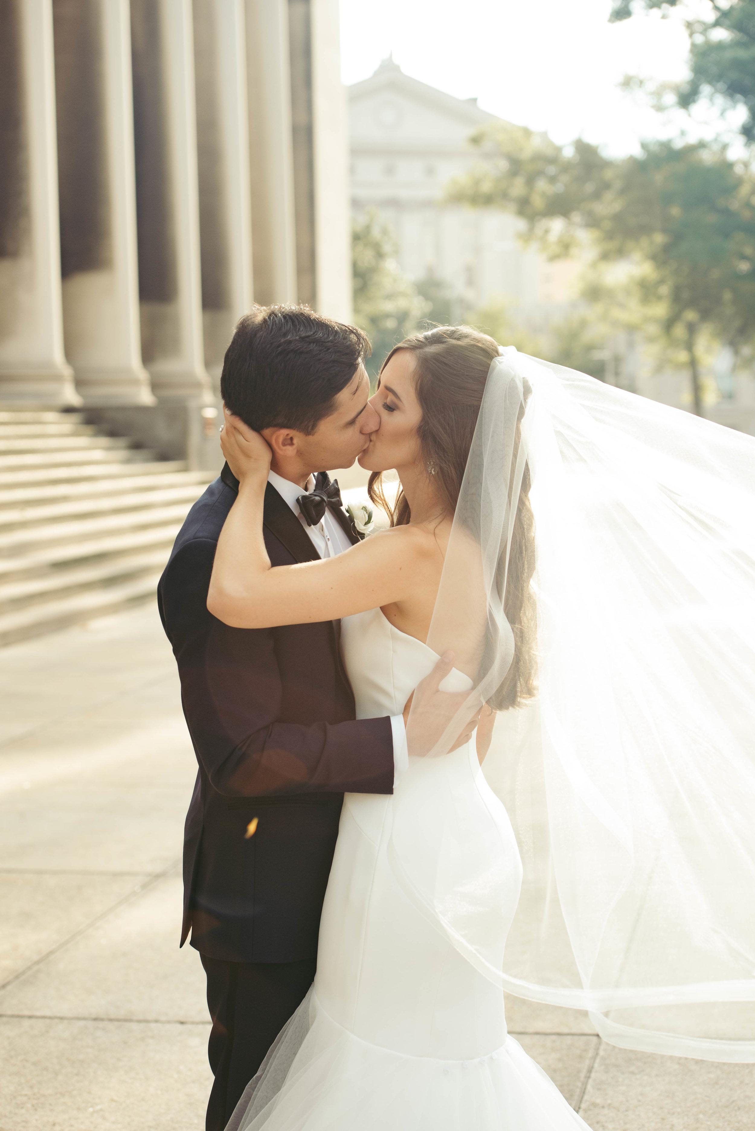 Pittsburgh Science Center Wedding-47.jpg