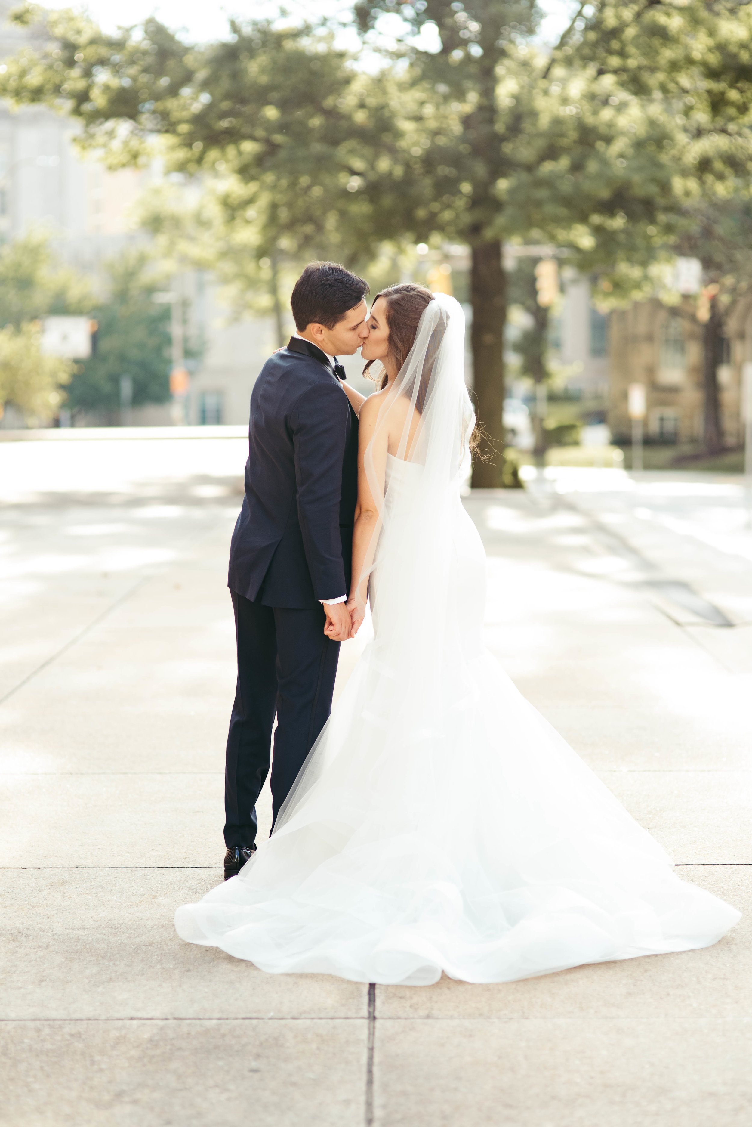 Pittsburgh Science Center Wedding-48.jpg