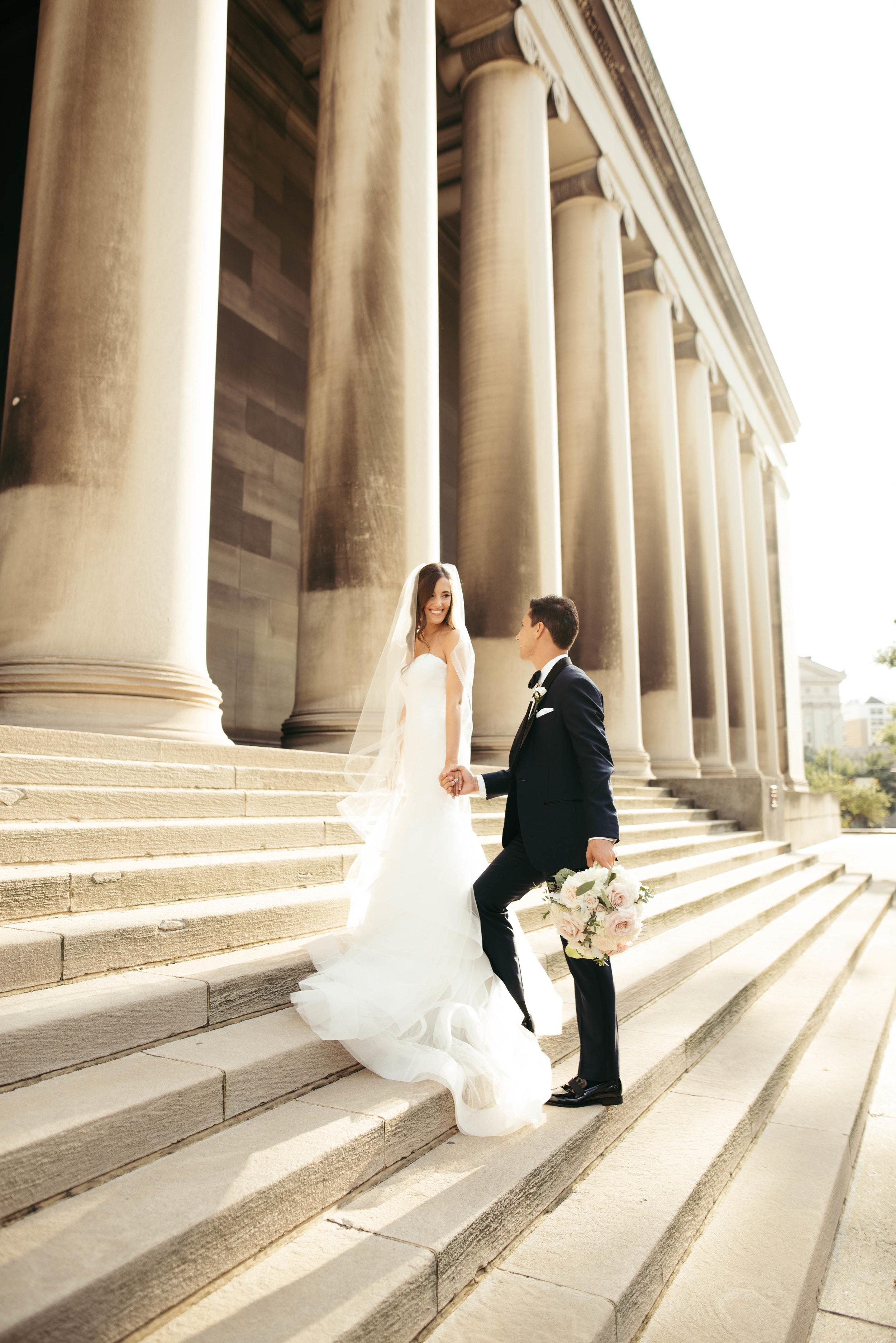 Pittsburgh Science Center Wedding-49.jpg