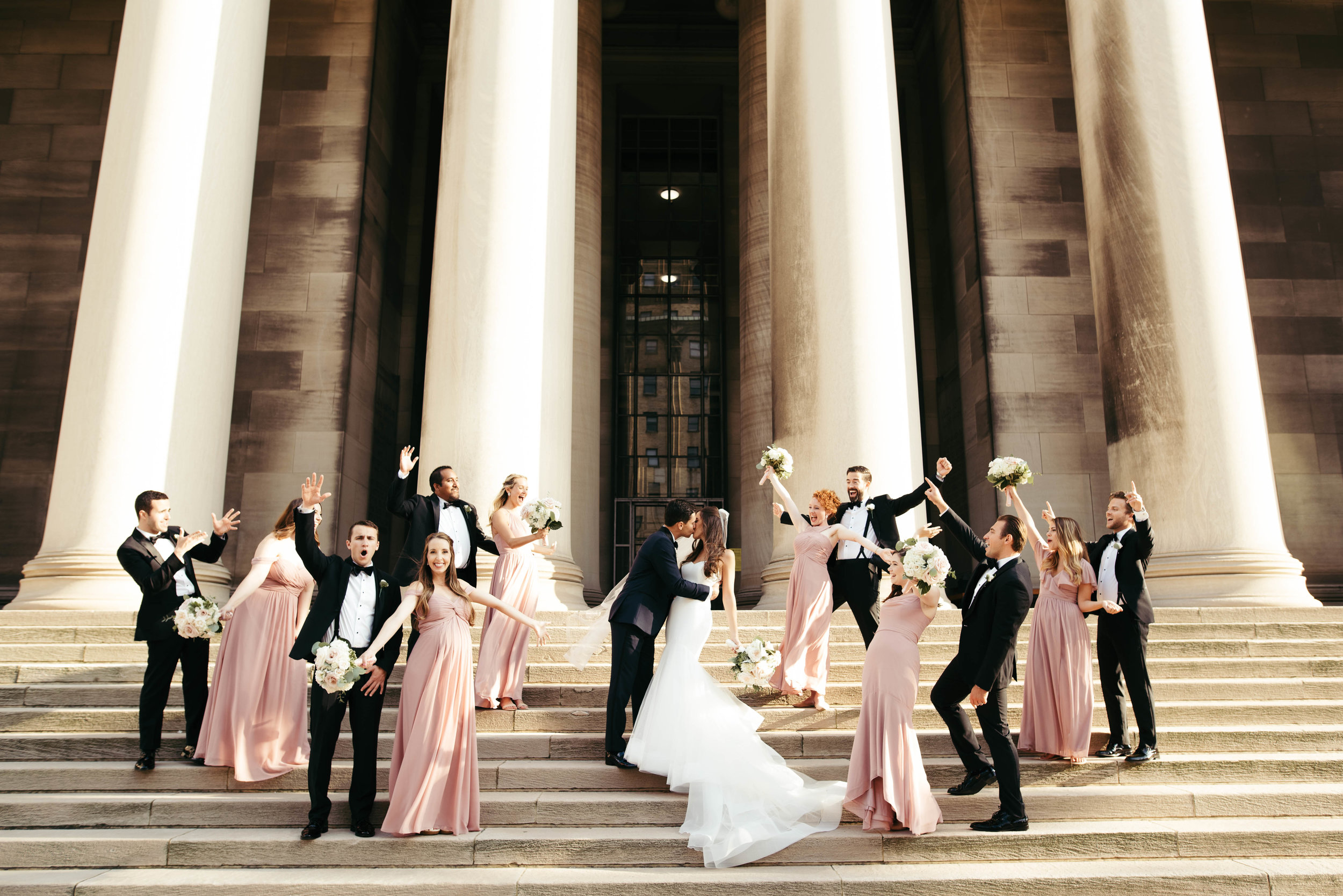 Pittsburgh Science Center Wedding-50.jpg