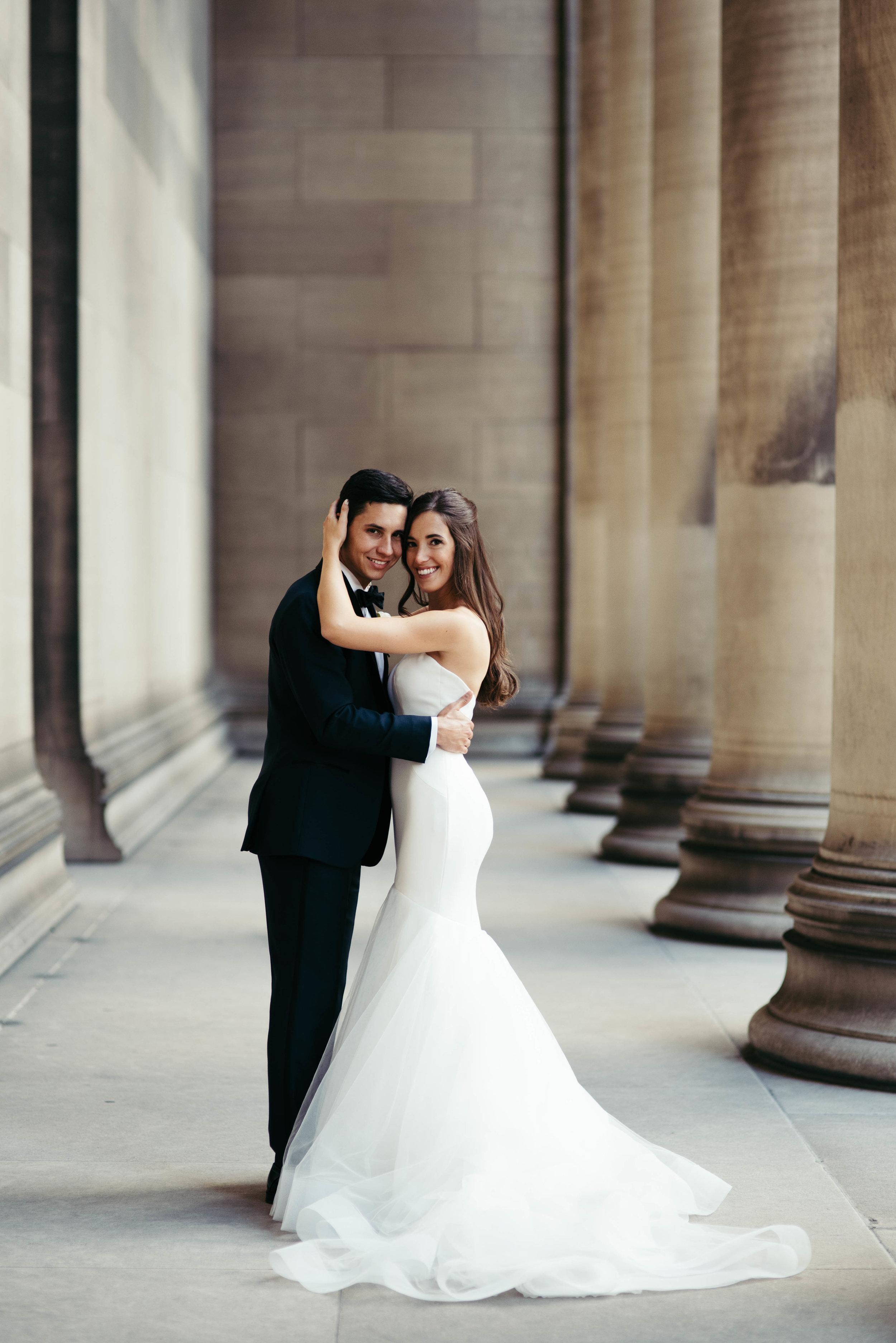 Pittsburgh Science Center Wedding-51.jpg